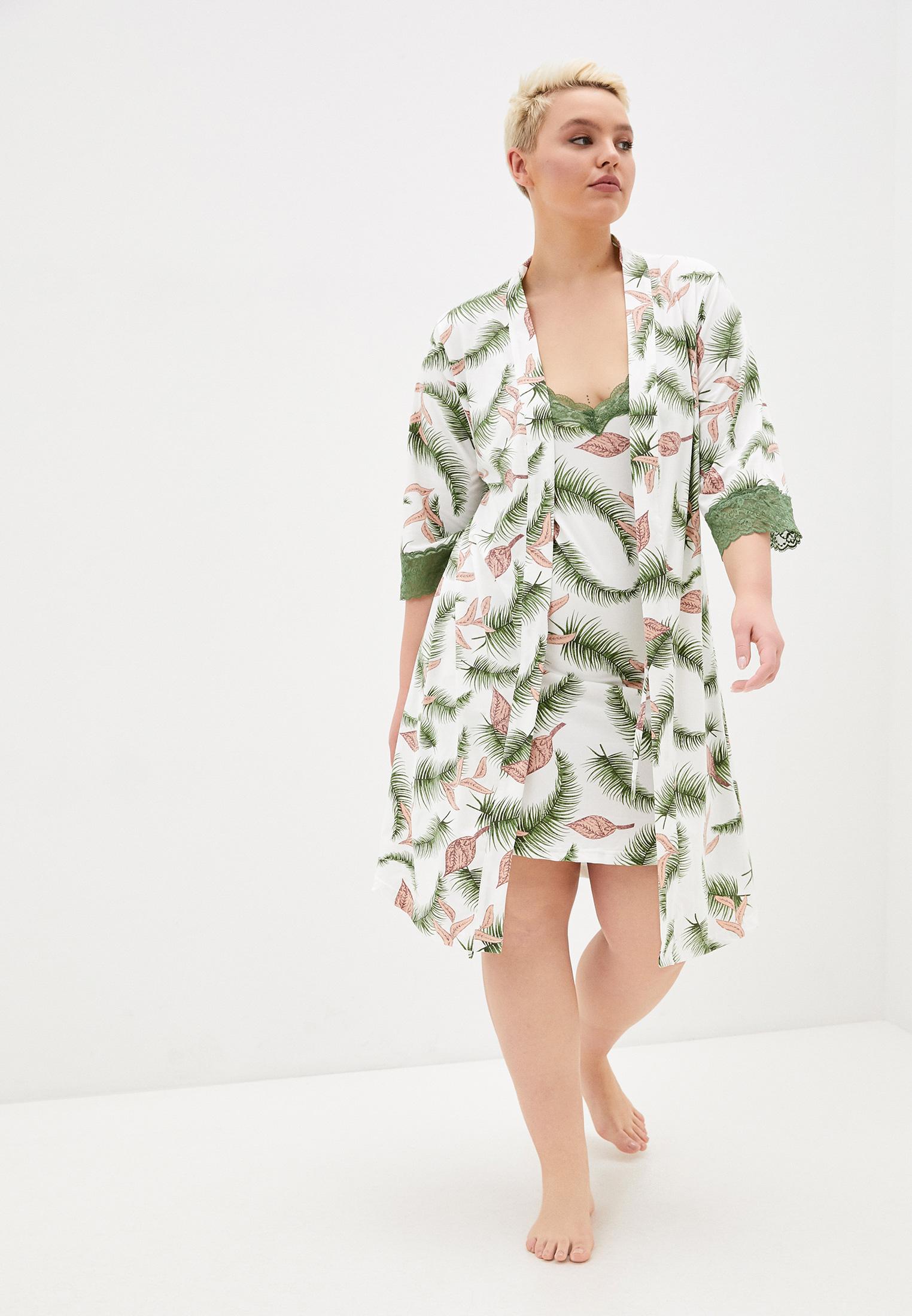 Женское белье и одежда для дома Chic de Femme CHOSS21125: изображение 1