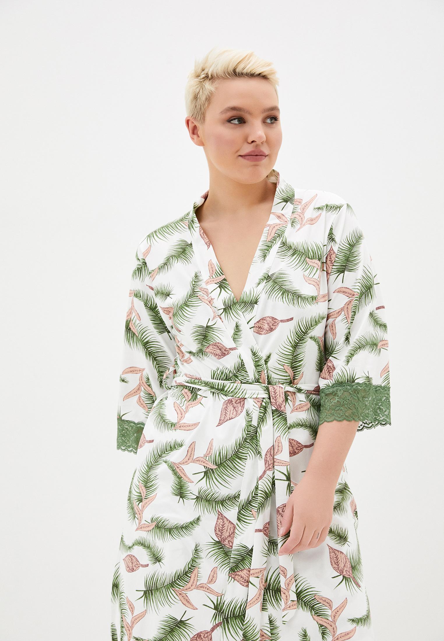 Женское белье и одежда для дома Chic de Femme CHOSS21125: изображение 2
