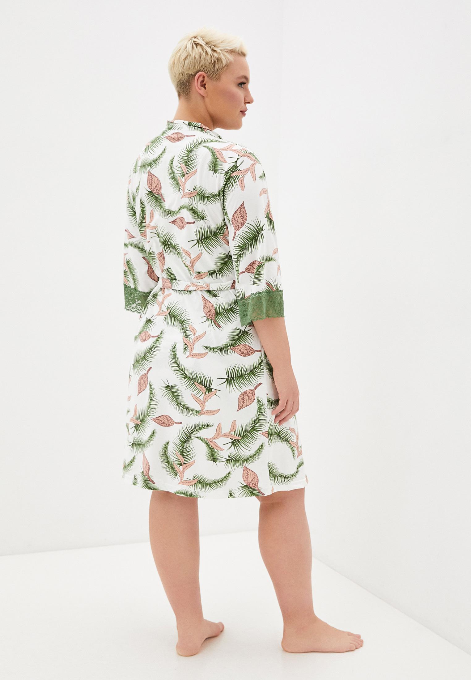 Женское белье и одежда для дома Chic de Femme CHOSS21125: изображение 3
