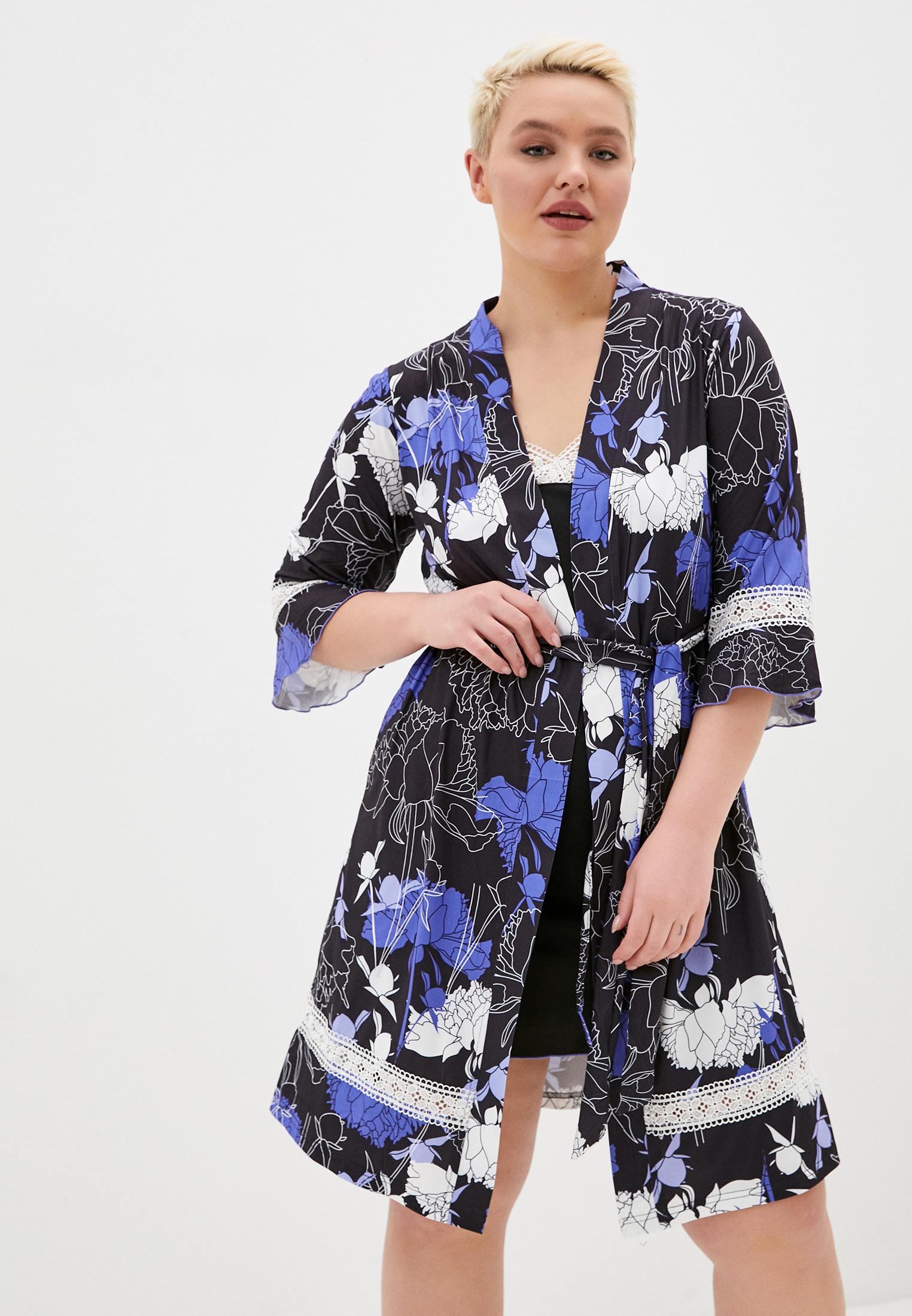Женское белье и одежда для дома Chic de Femme CHOSS21127