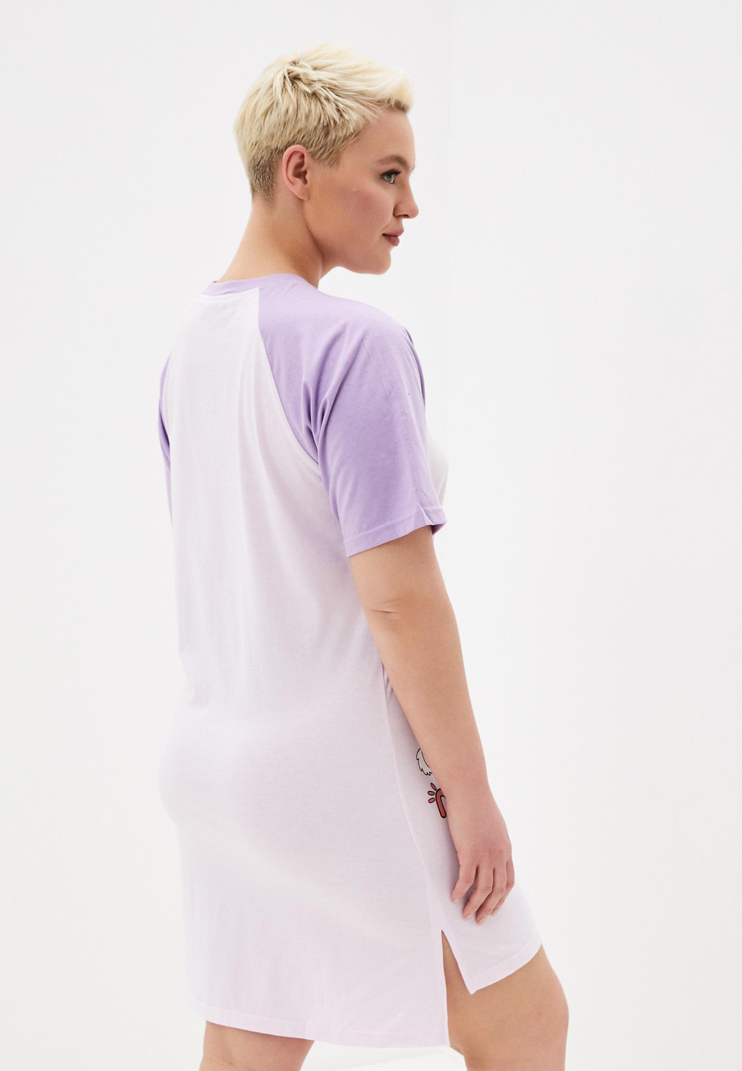 Платье Chic de Femme CHOSS21129: изображение 2