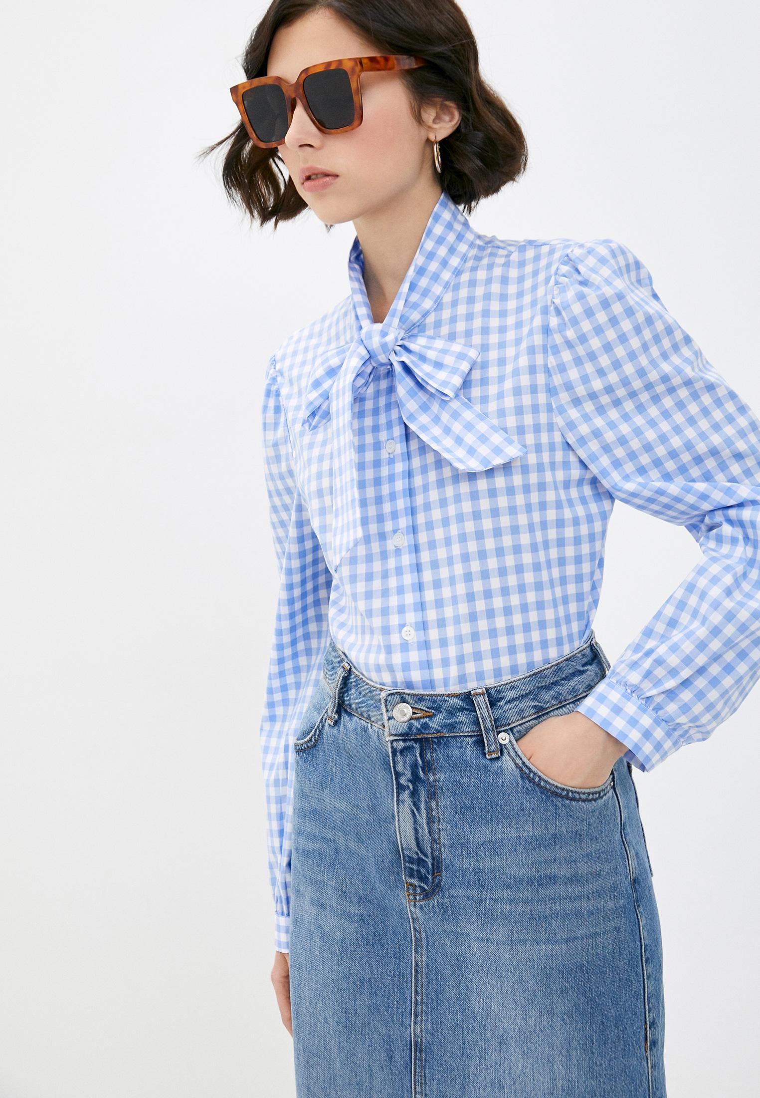 Блуза Rinascimento CFC0102965003