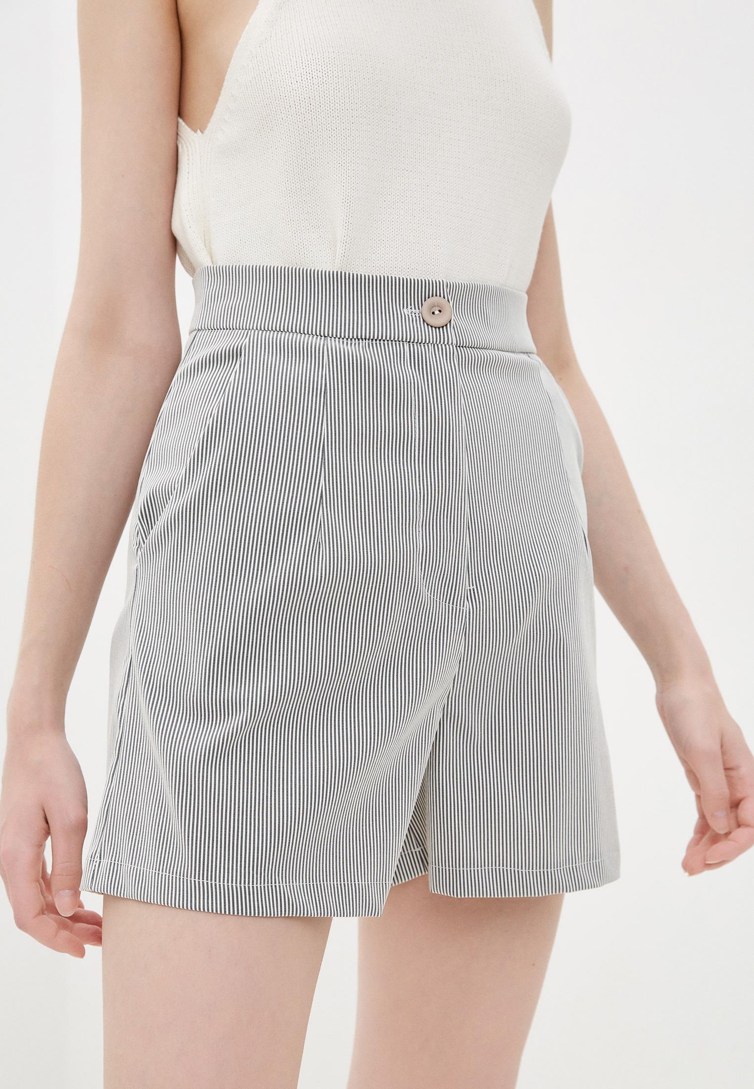 Женские повседневные шорты Rinascimento CFC0103079003