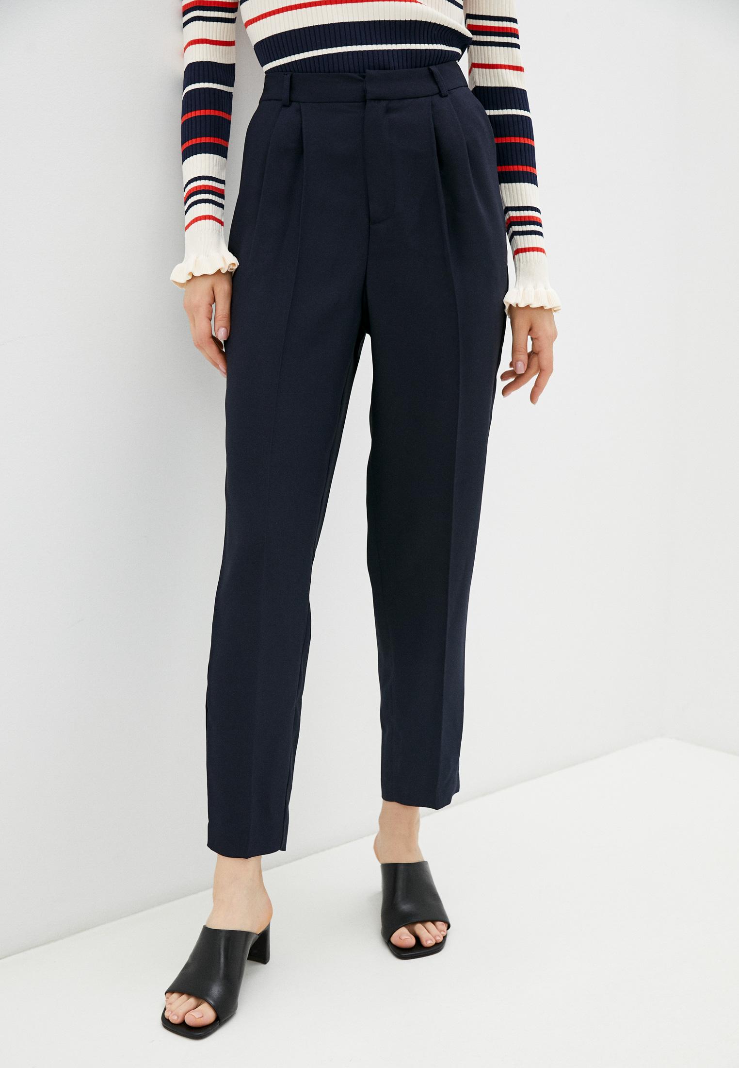 Женские классические брюки Naf Naf PENP83A
