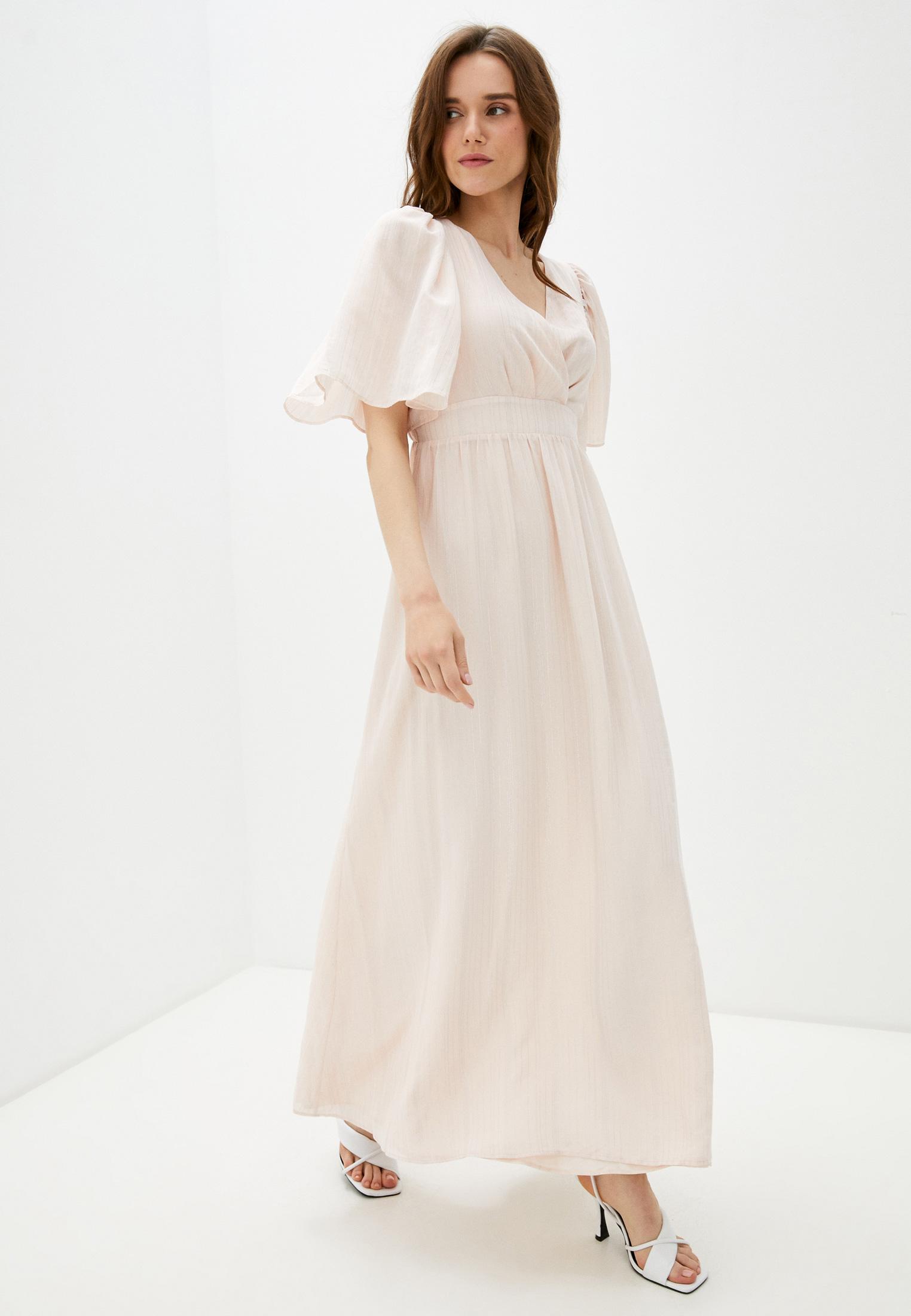 Платье Naf Naf PENR103
