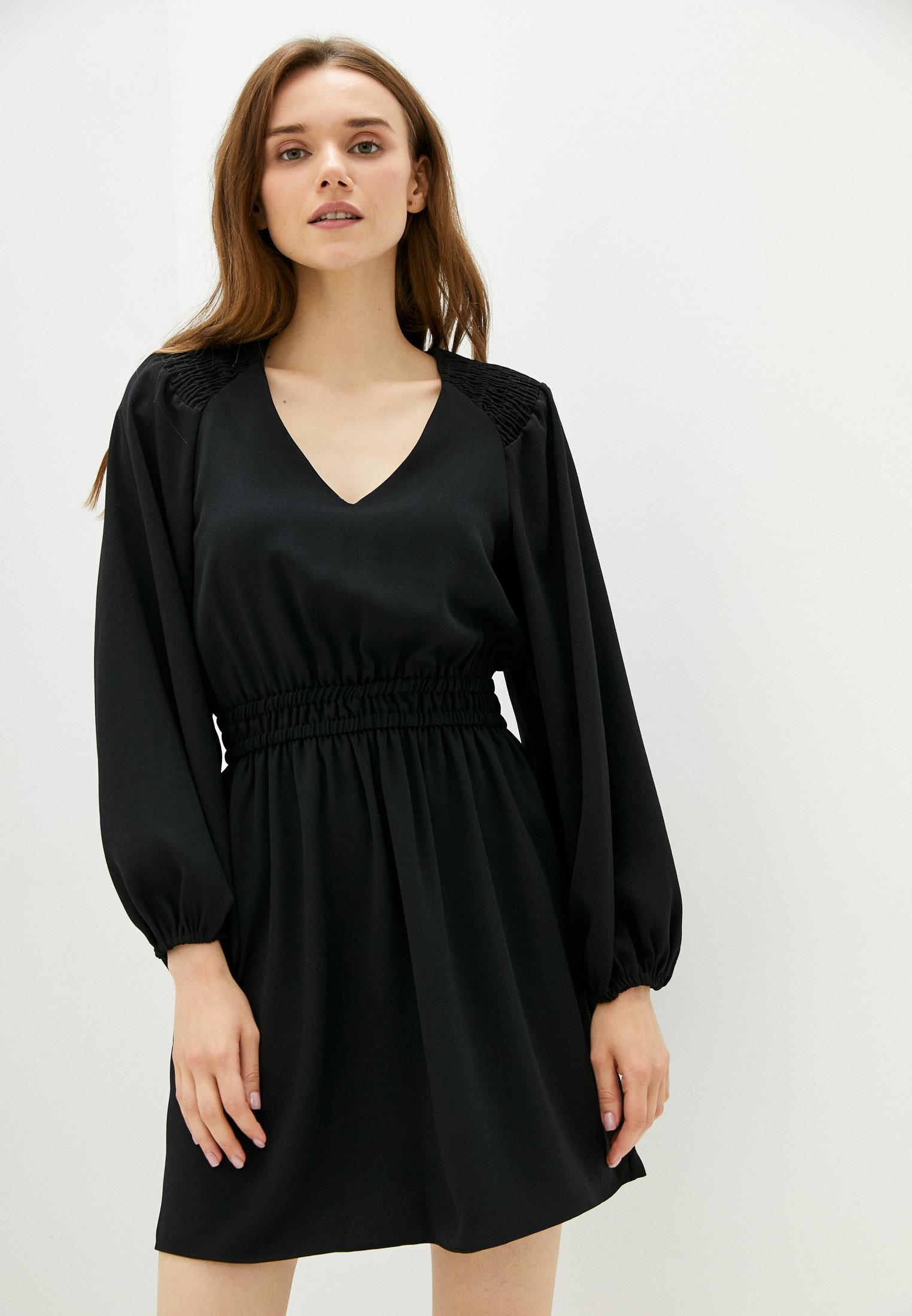 Платье Naf Naf PENR128A