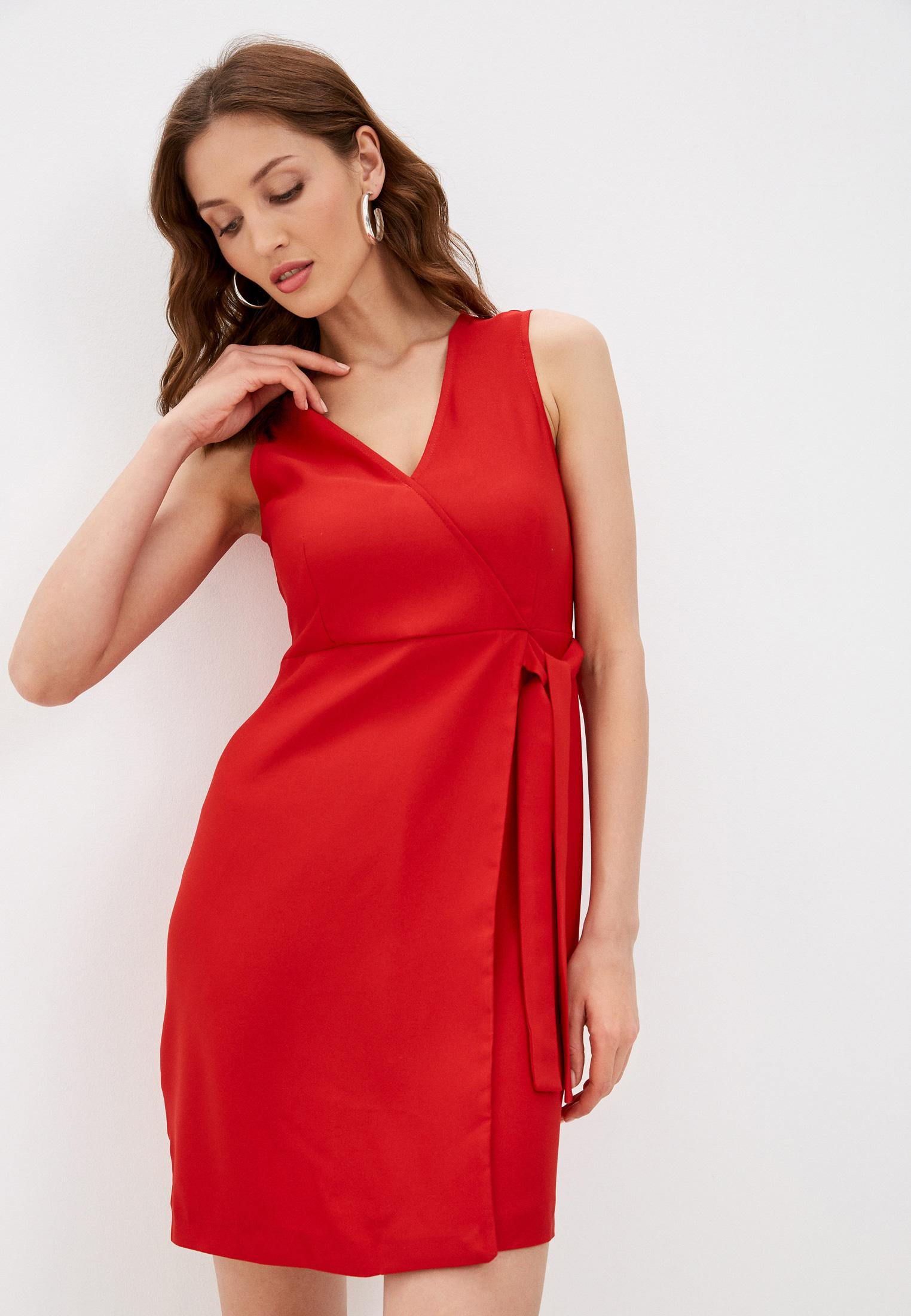 Платье Naf Naf PENR46