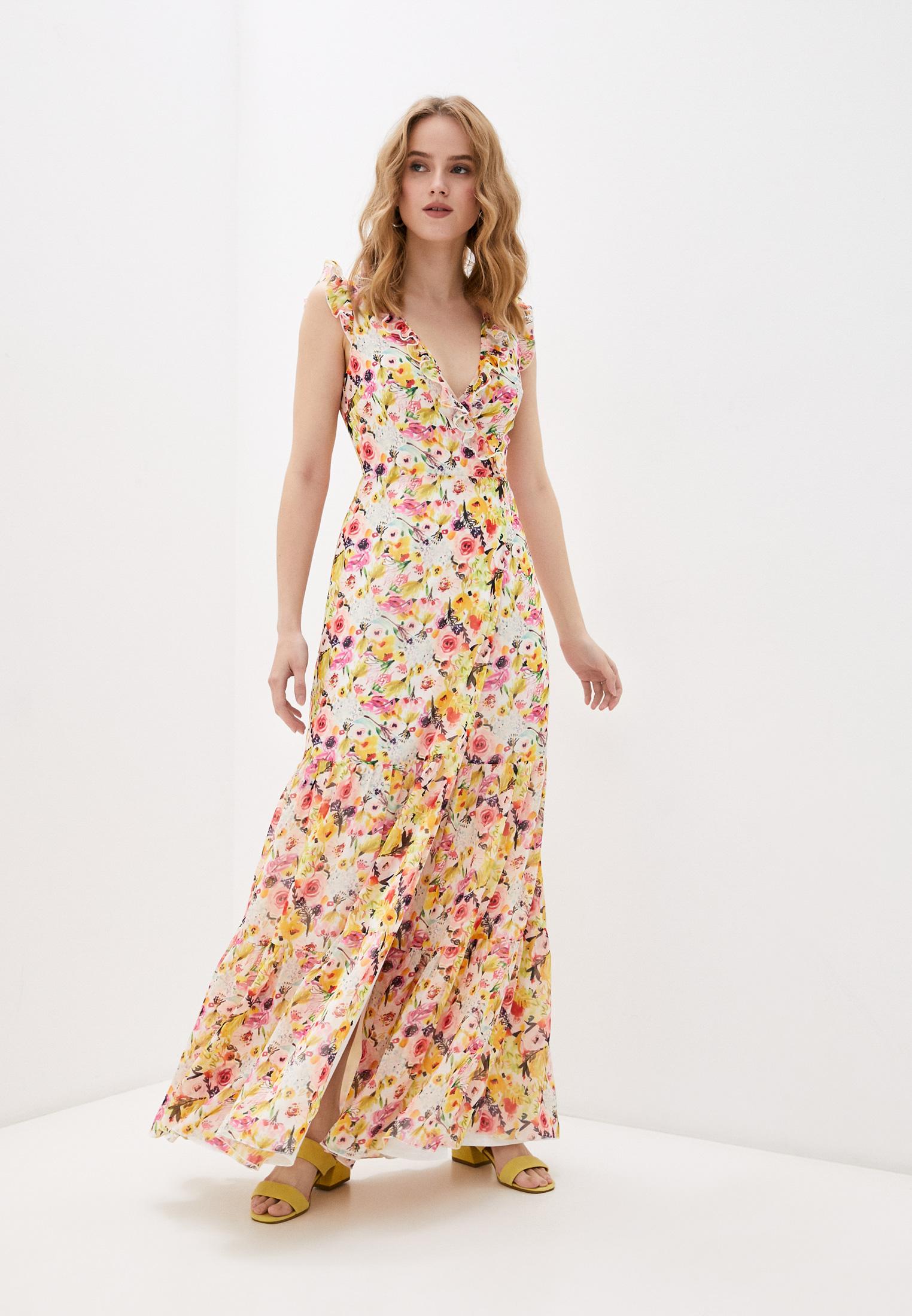 Платье Little Mistress D18506D1A