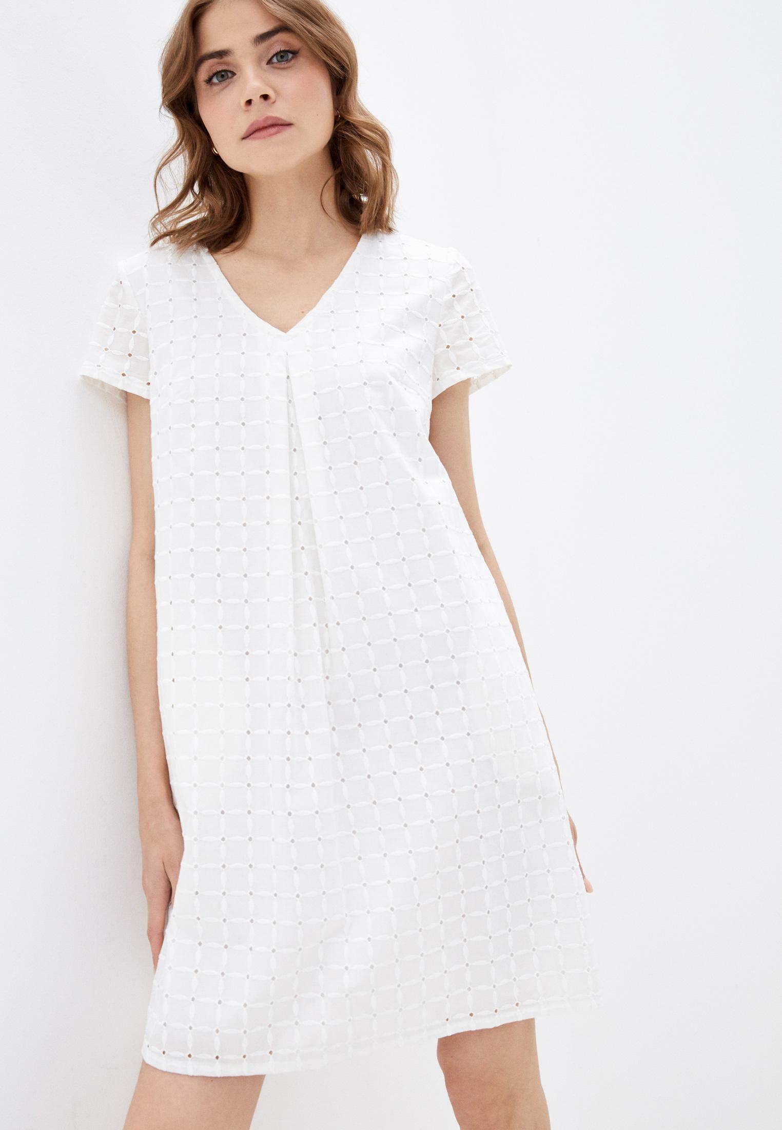 Повседневное платье Betty Barclay Платье Betty Barclay