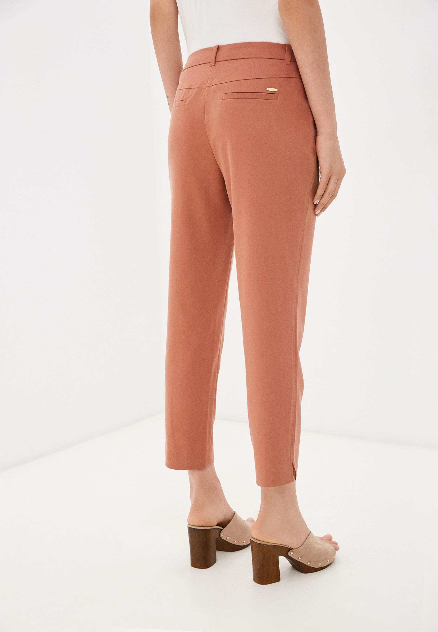 Женские прямые брюки Betty & Co 6147/3935: изображение 3