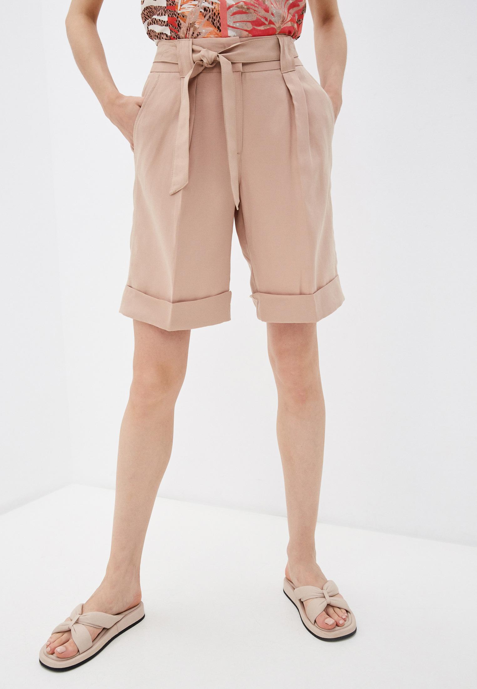 Женские шорты Betty Barclay Шорты Betty Barclay