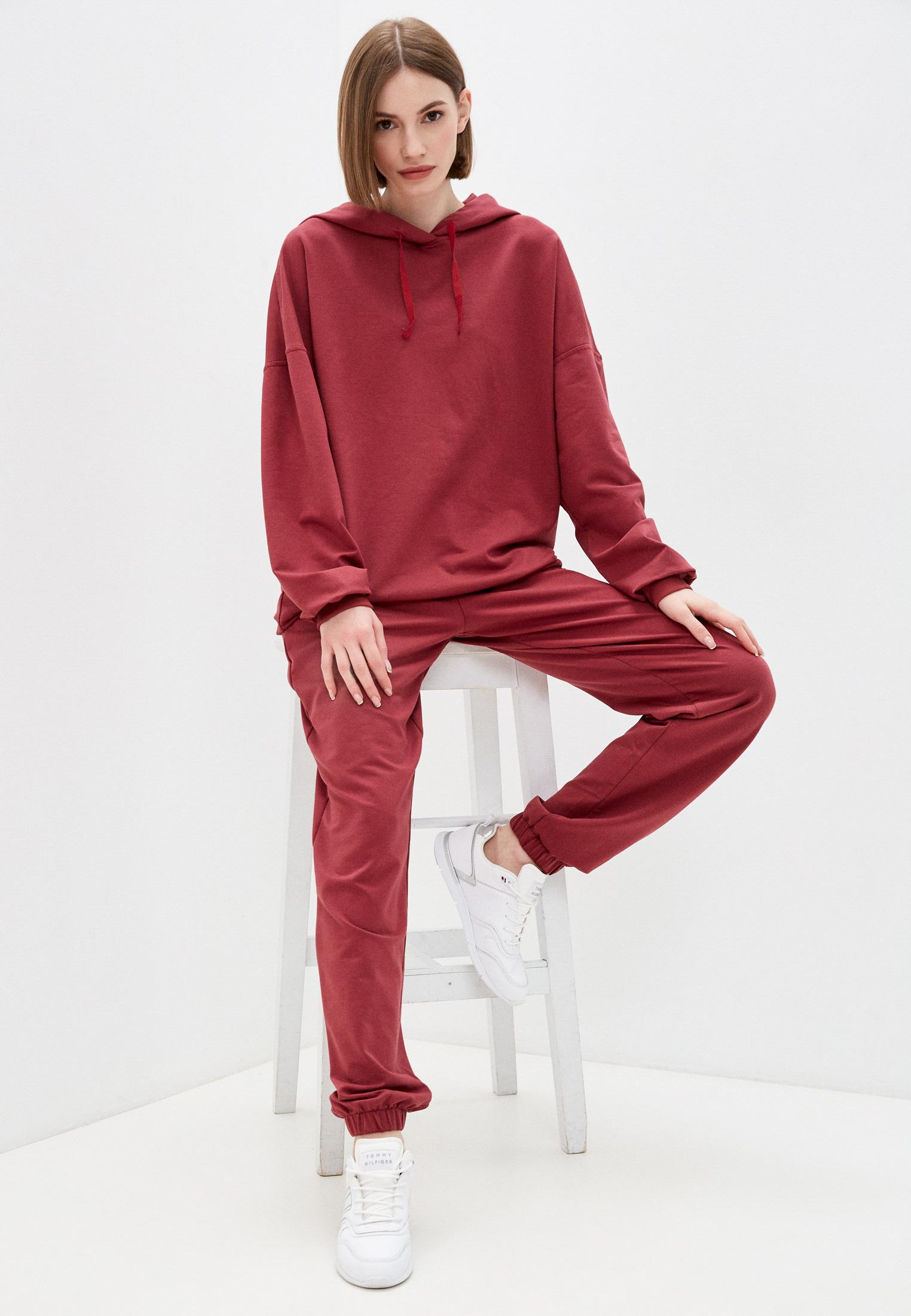 Спортивный костюм Pinkkarrot 302437