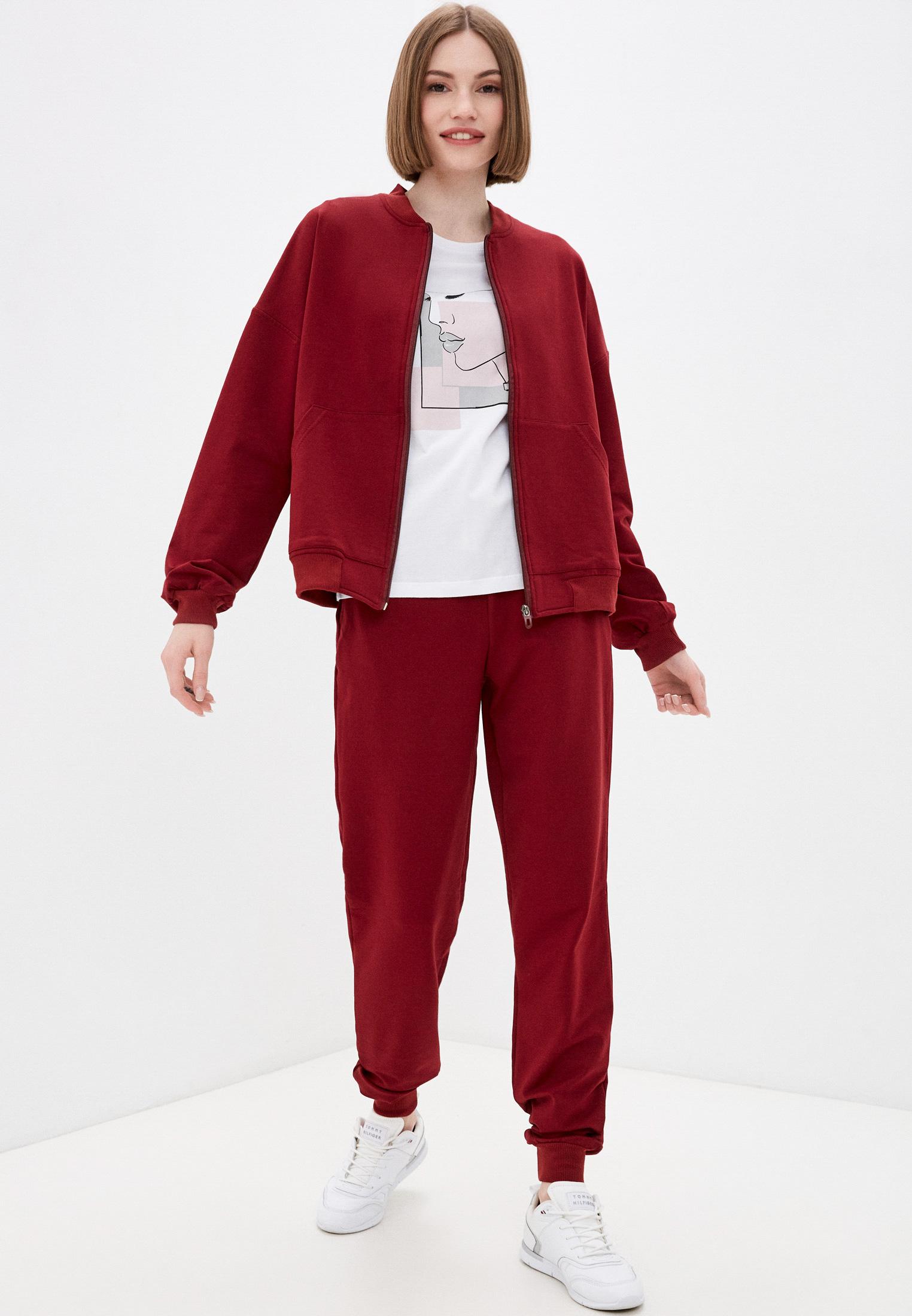 Спортивный костюм Pinkkarrot 302438