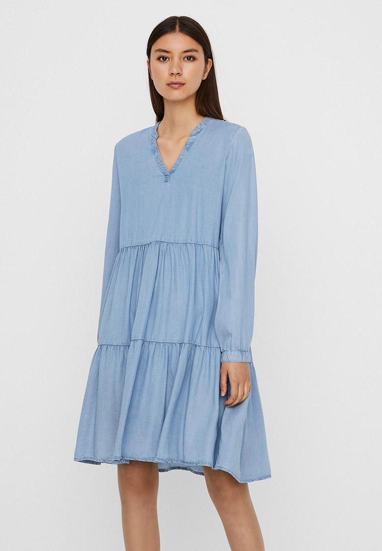 Платье Vero Moda 10244278