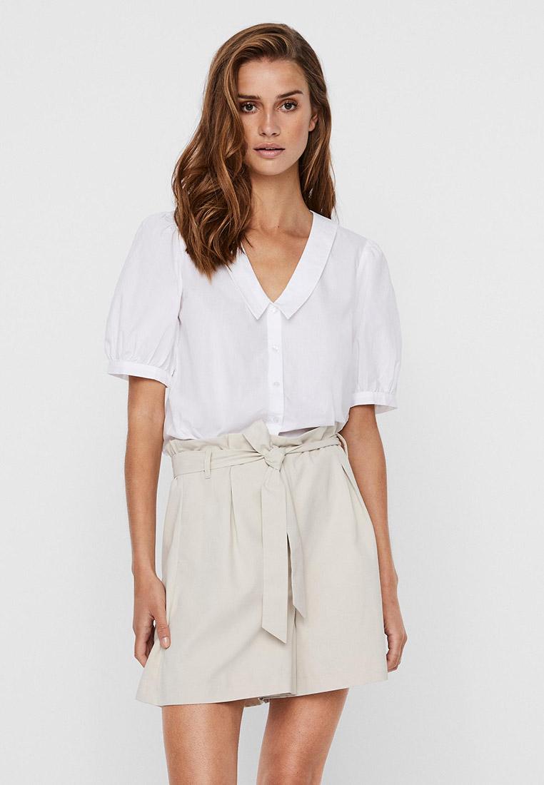 Блуза Vero Moda 10245069