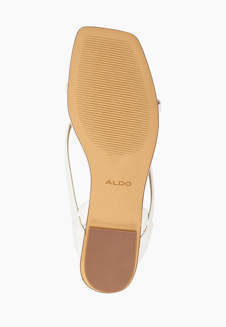Женские сандалии Aldo RHIGONI/100/002/043: изображение 5