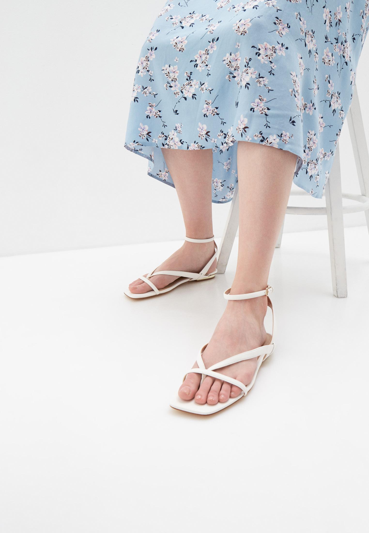 Женские сандалии Aldo RHIGONI/100/002/043: изображение 6