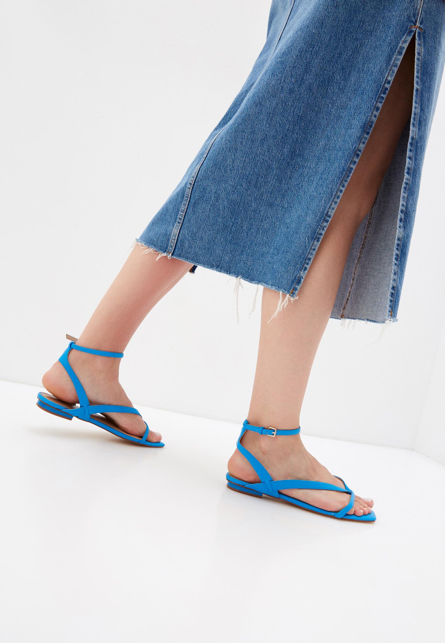 Женские сандалии Aldo RHIGONI/400/002/043: изображение 6