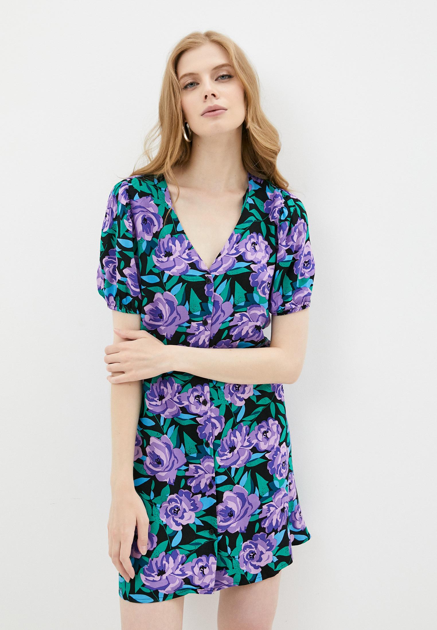 Платье Jacqueline de Yong 15226056