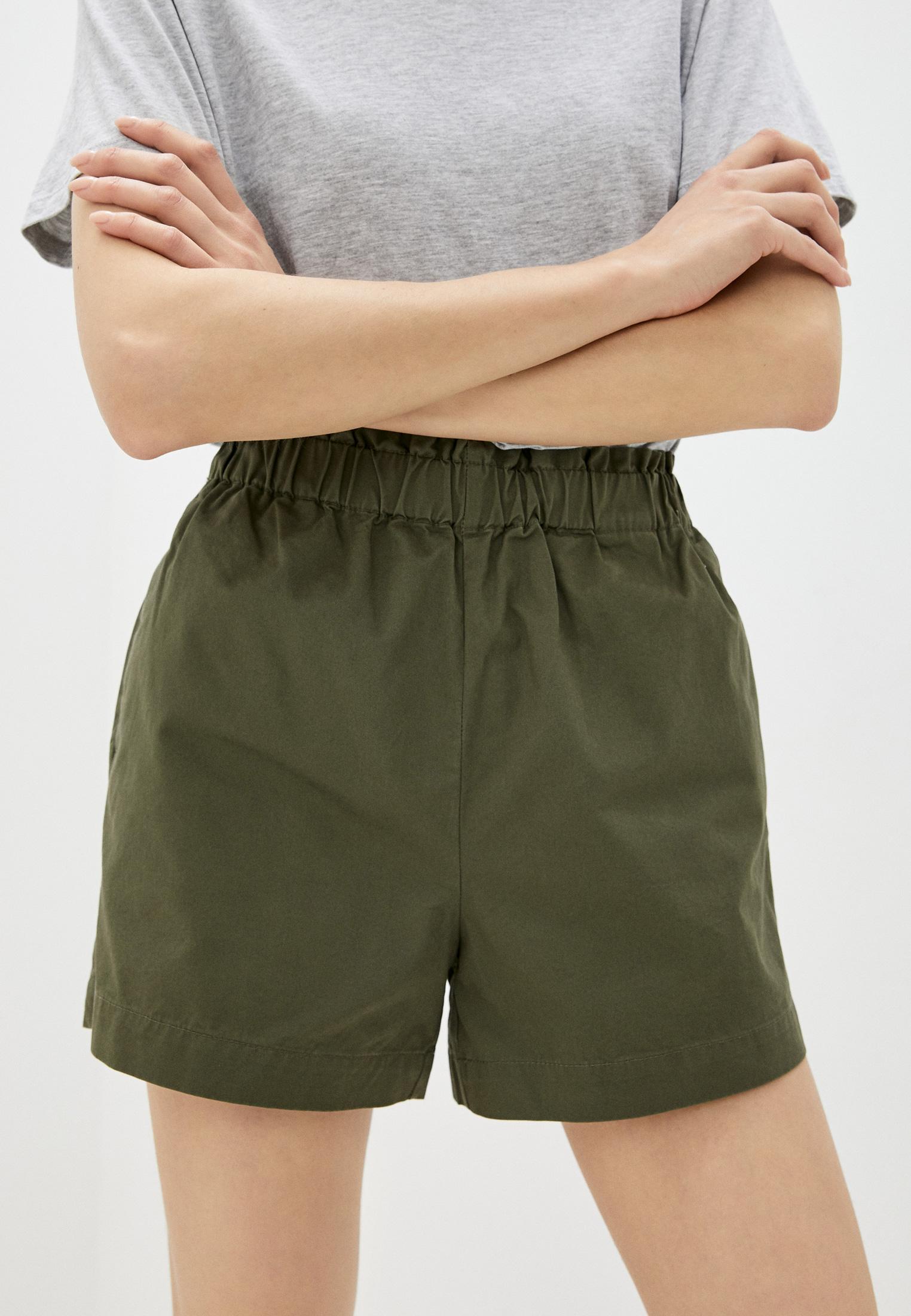 Женские повседневные шорты Jacqueline de Yong 15228890