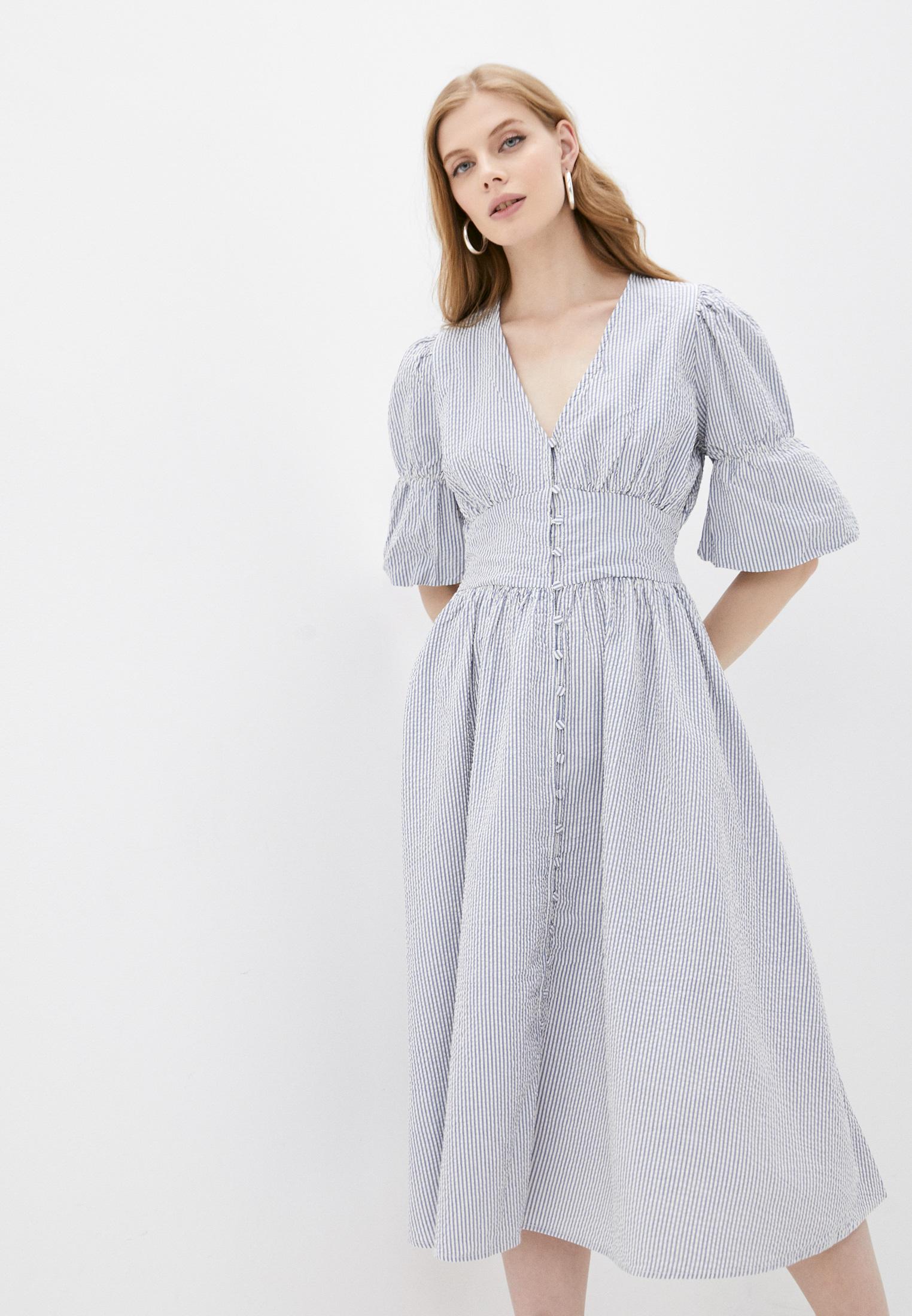 Платье Y.A.S 26022420