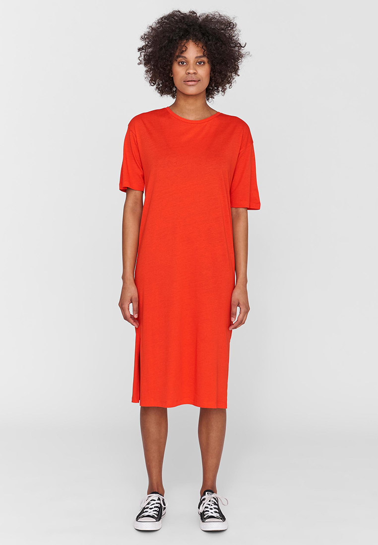 Платье Noisy May 27005761