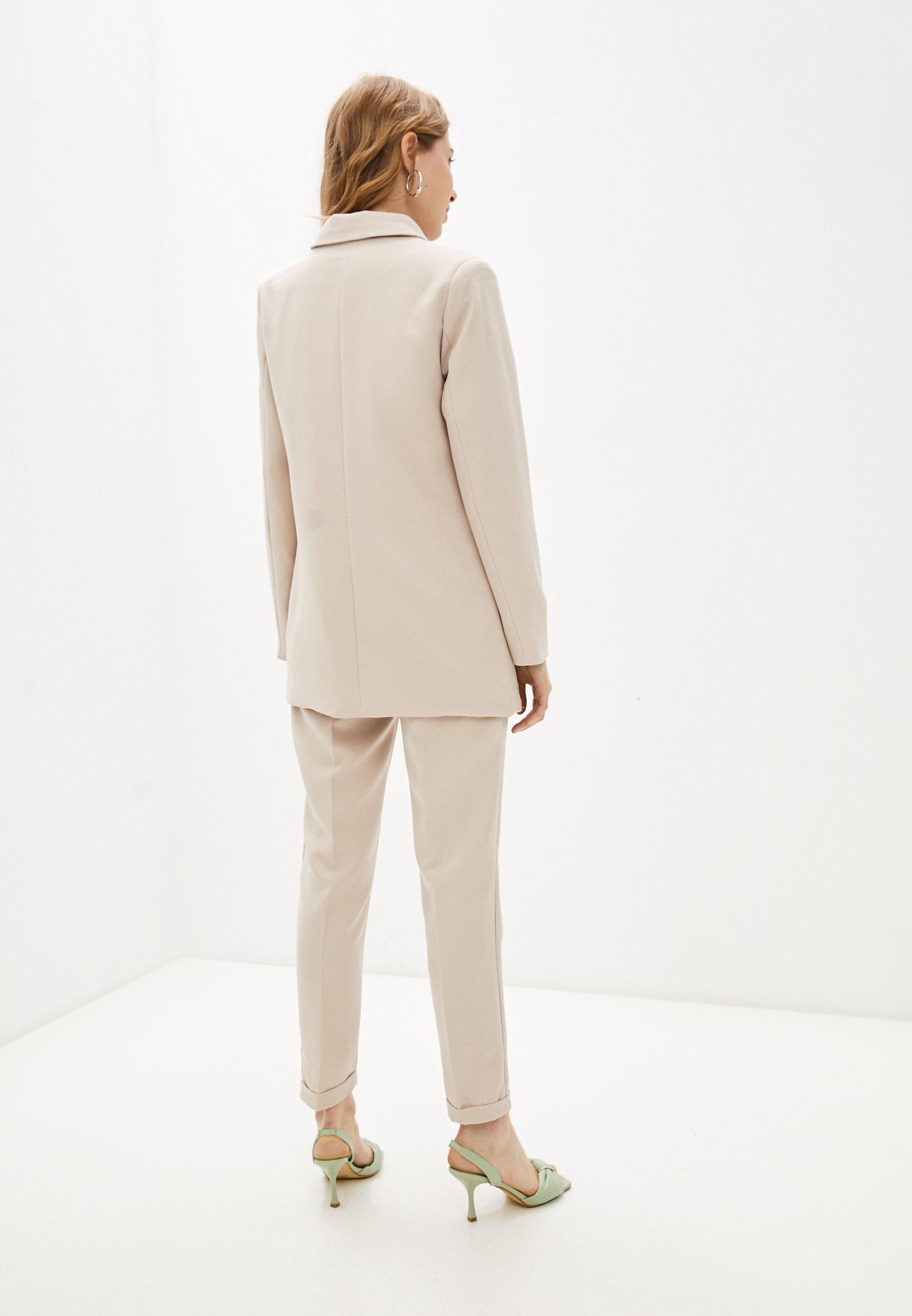 Костюм с брюками Aaquamarina A240: изображение 3