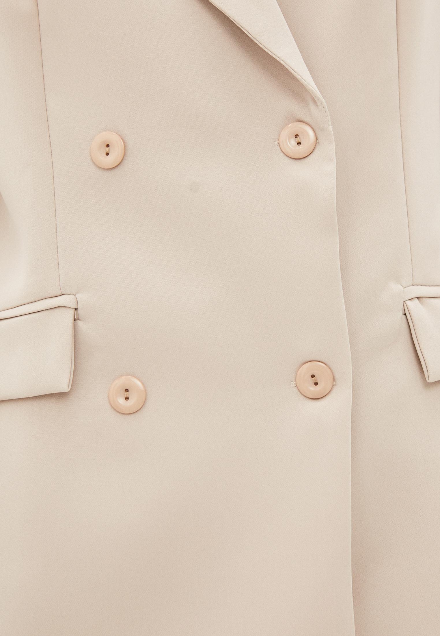 Костюм с брюками Aaquamarina A240: изображение 5