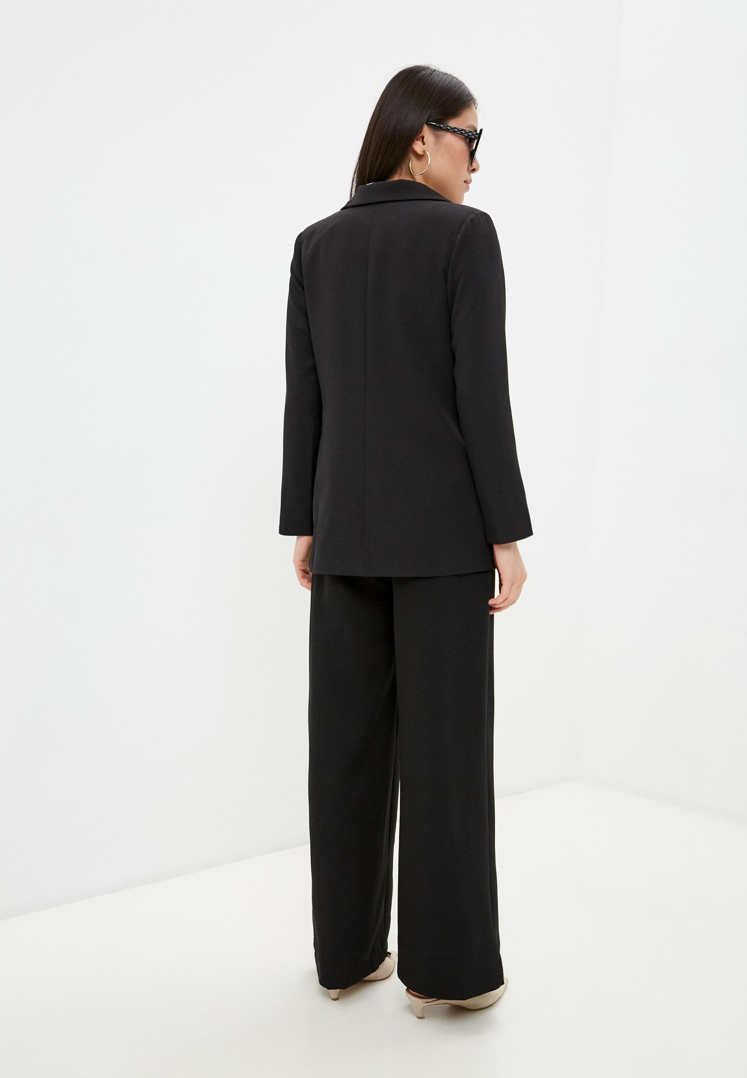 Костюм с брюками Aaquamarina A220: изображение 3