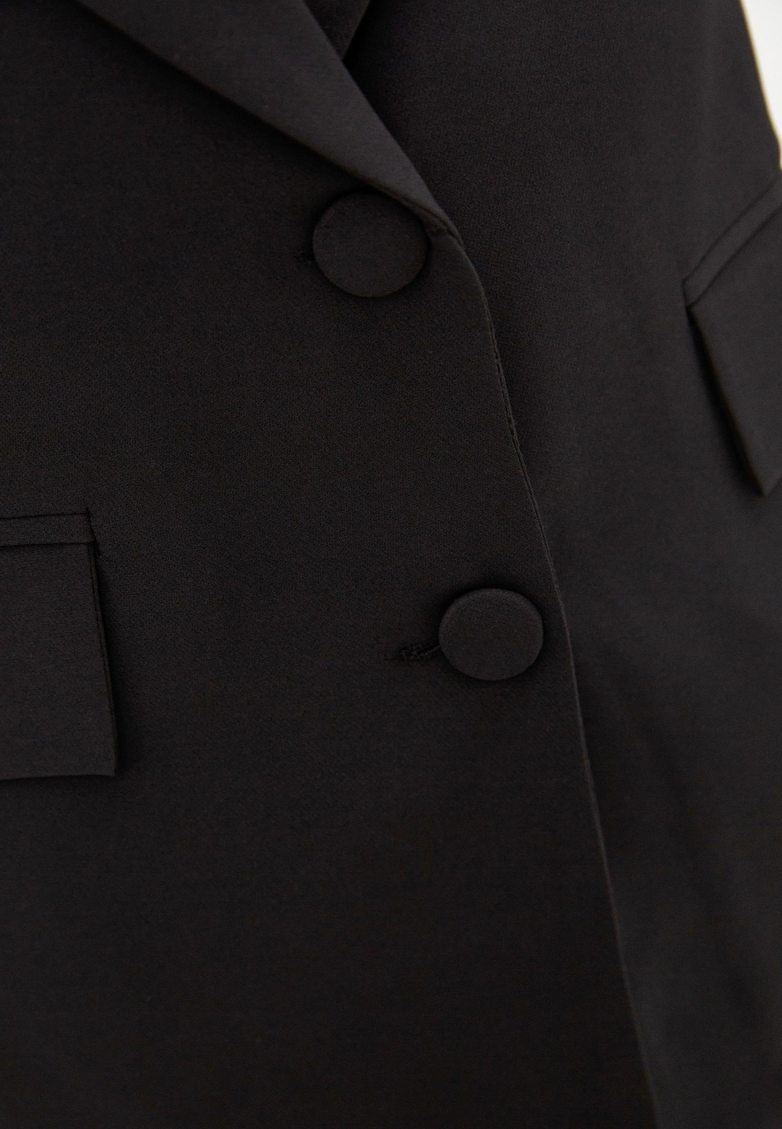 Костюм с брюками Aaquamarina A220: изображение 4