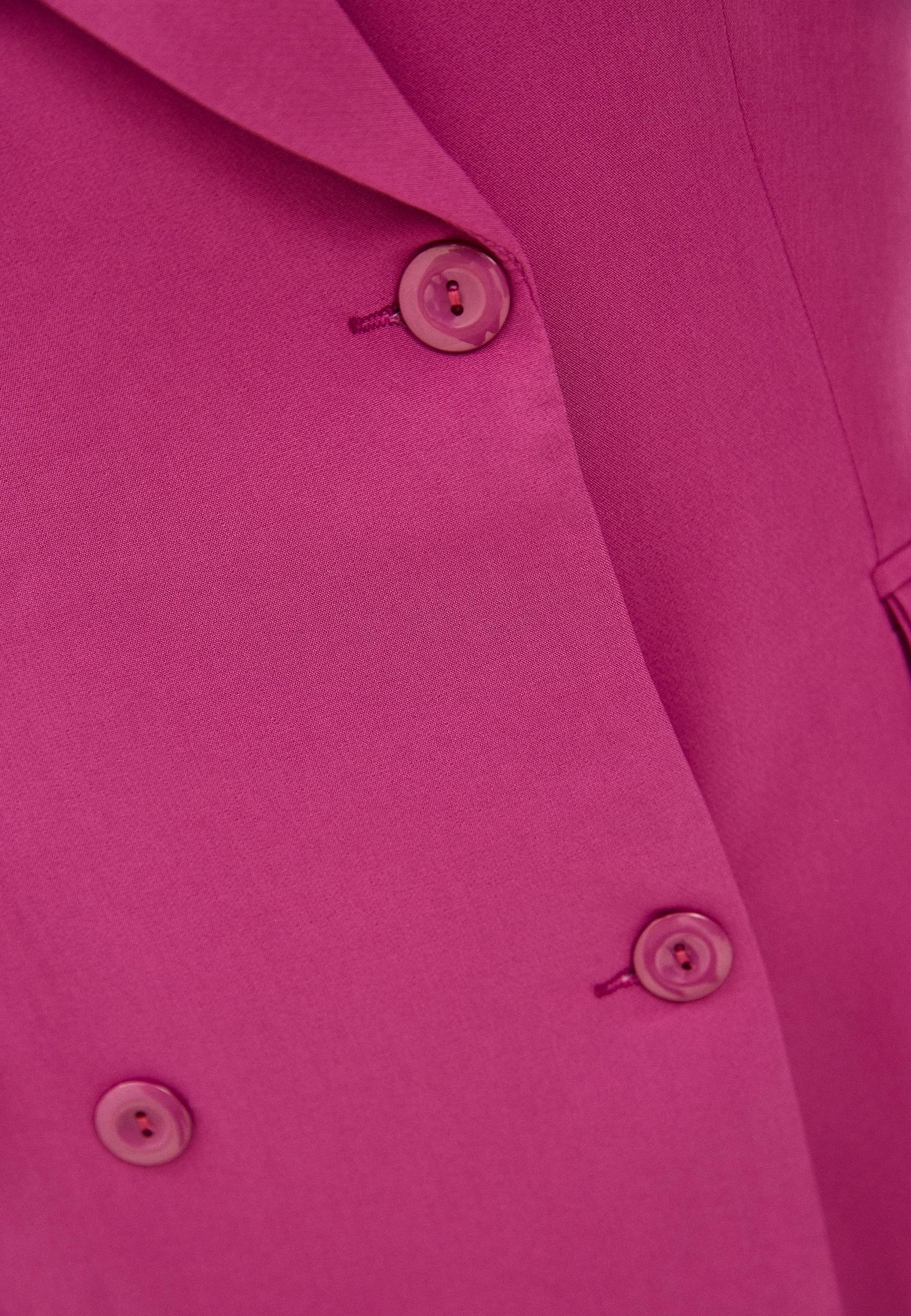 Костюм с брюками Aaquamarina A240: изображение 6