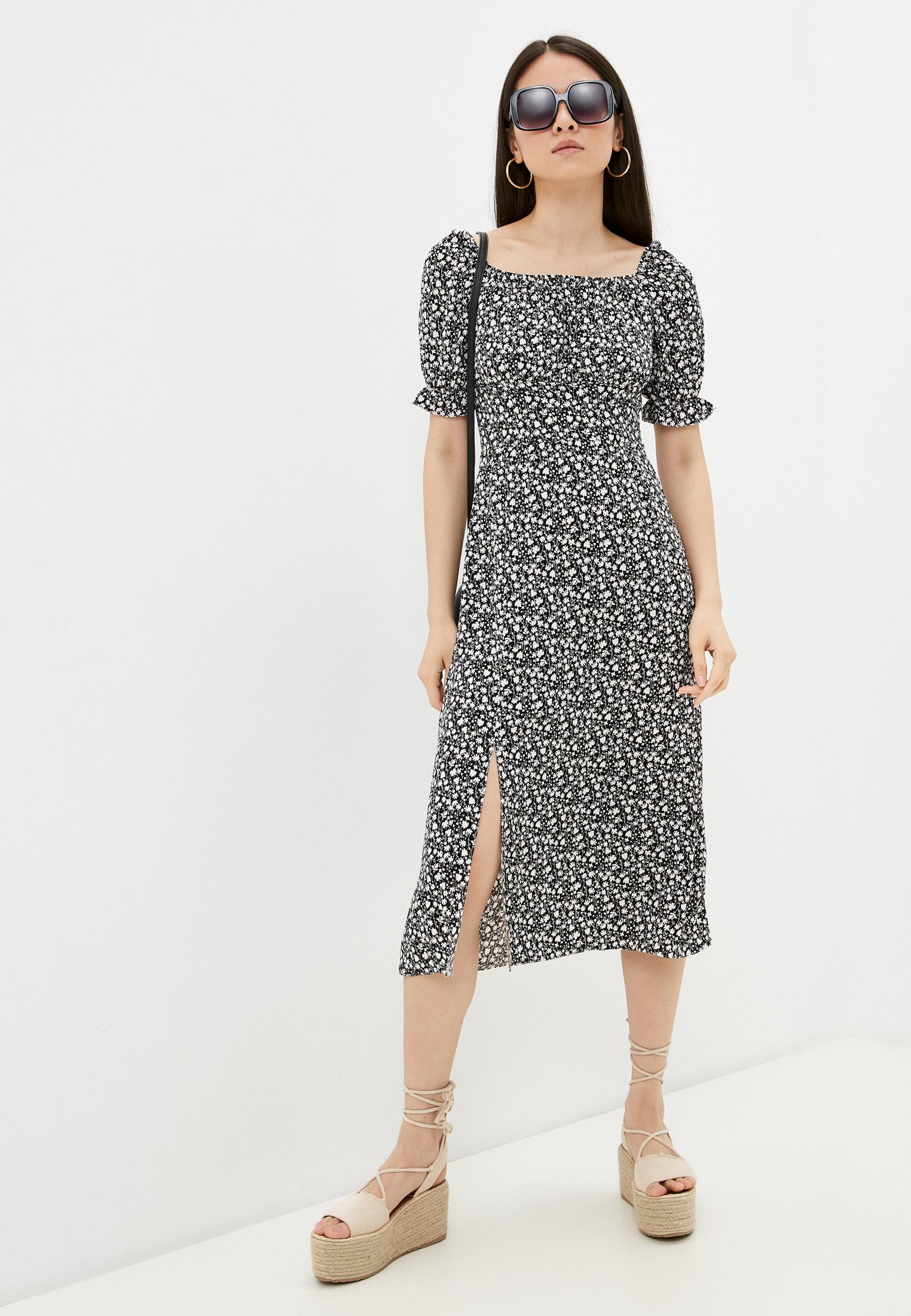 Платье Aaquamarina A5003-1
