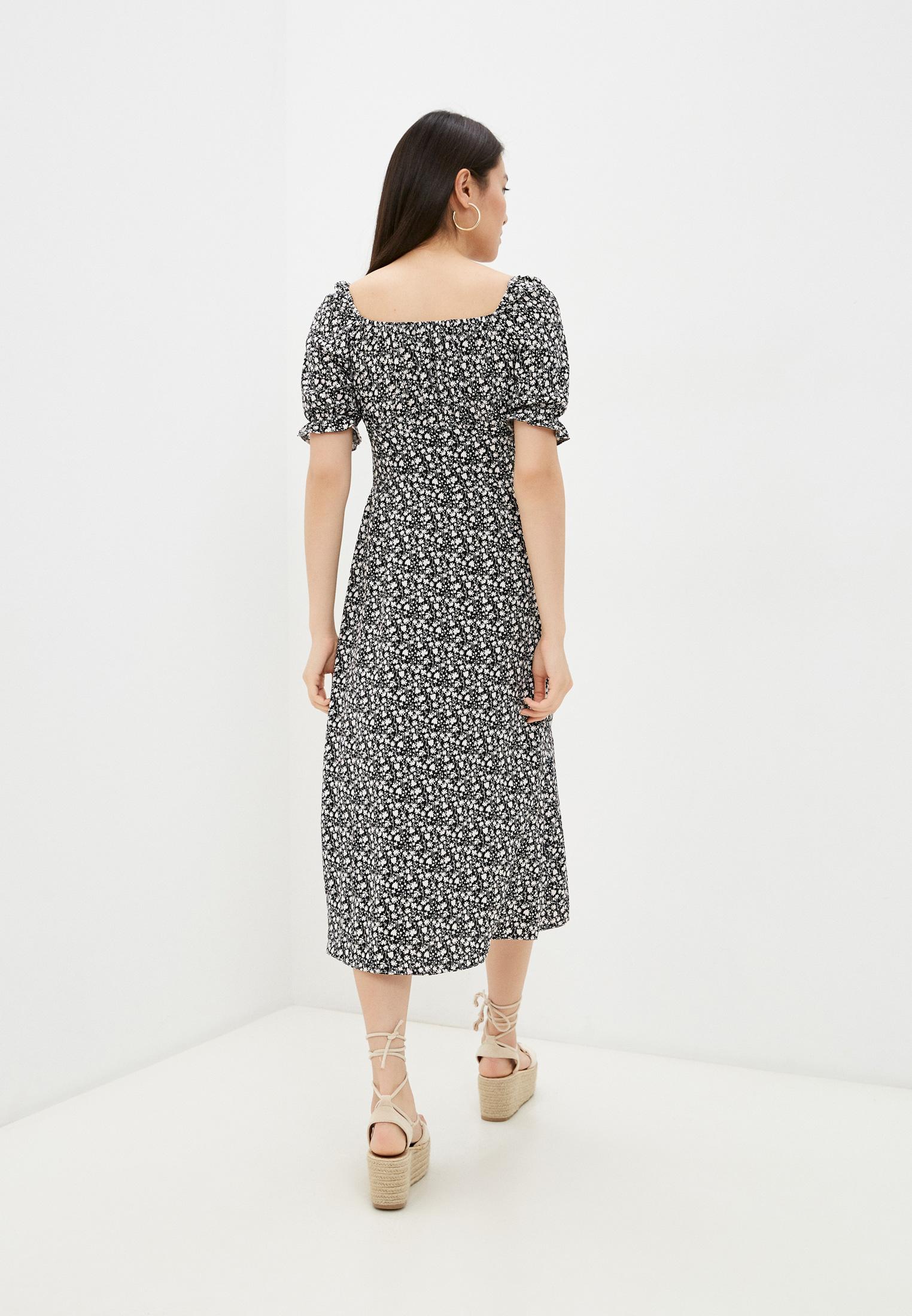 Платье Aaquamarina A5003-1: изображение 3