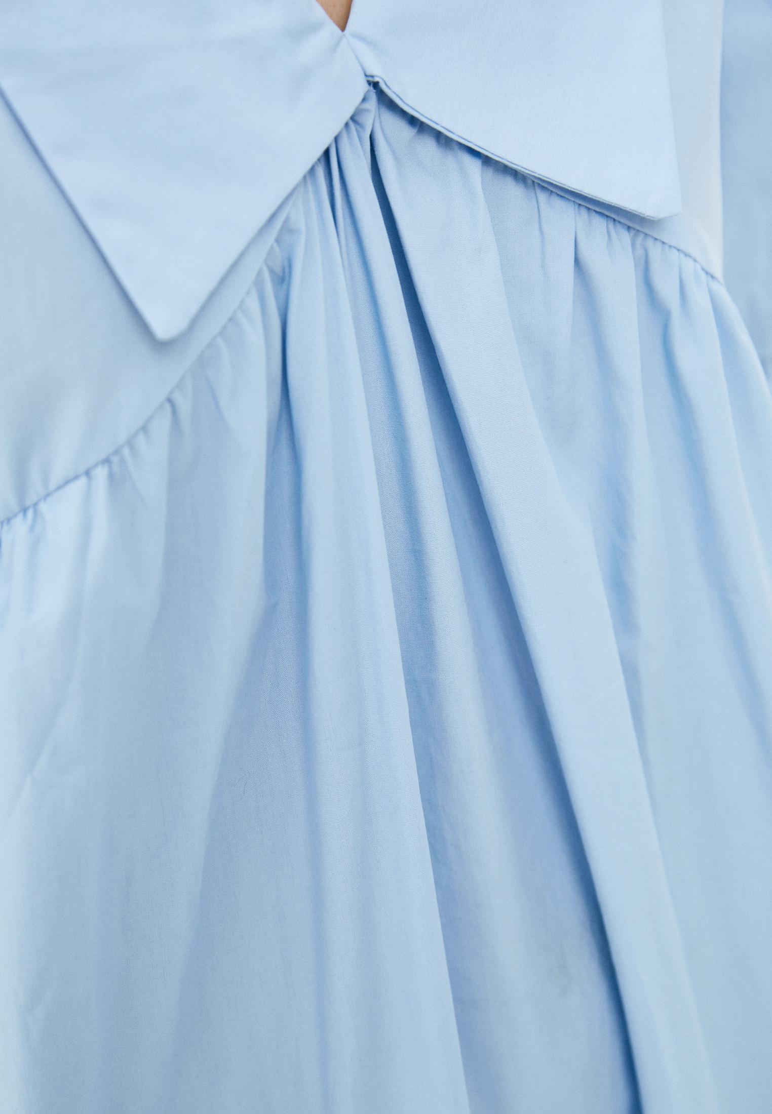Платье Aaquamarina A5035: изображение 4