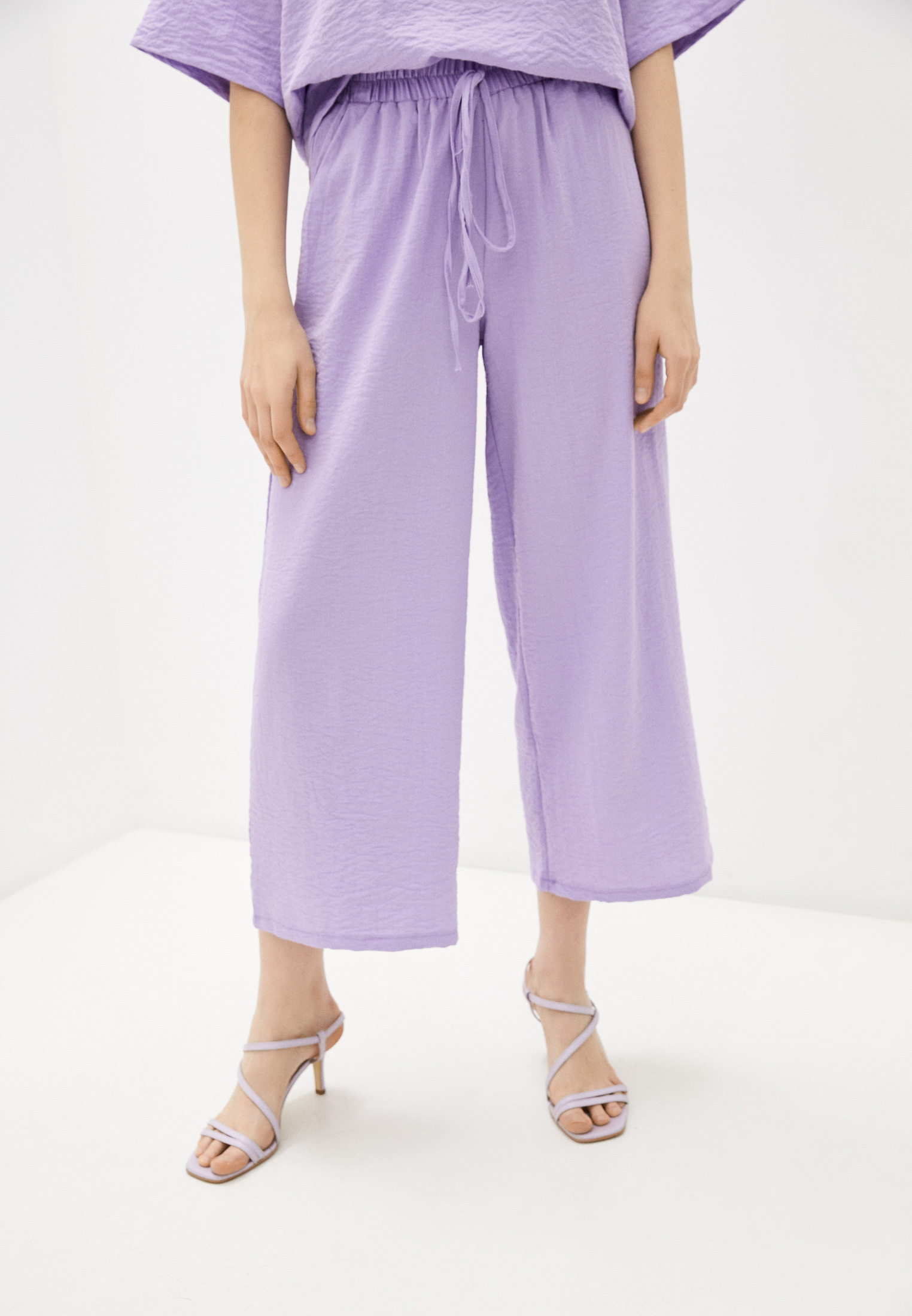 Костюм с брюками Aaquamarina A504-2: изображение 2