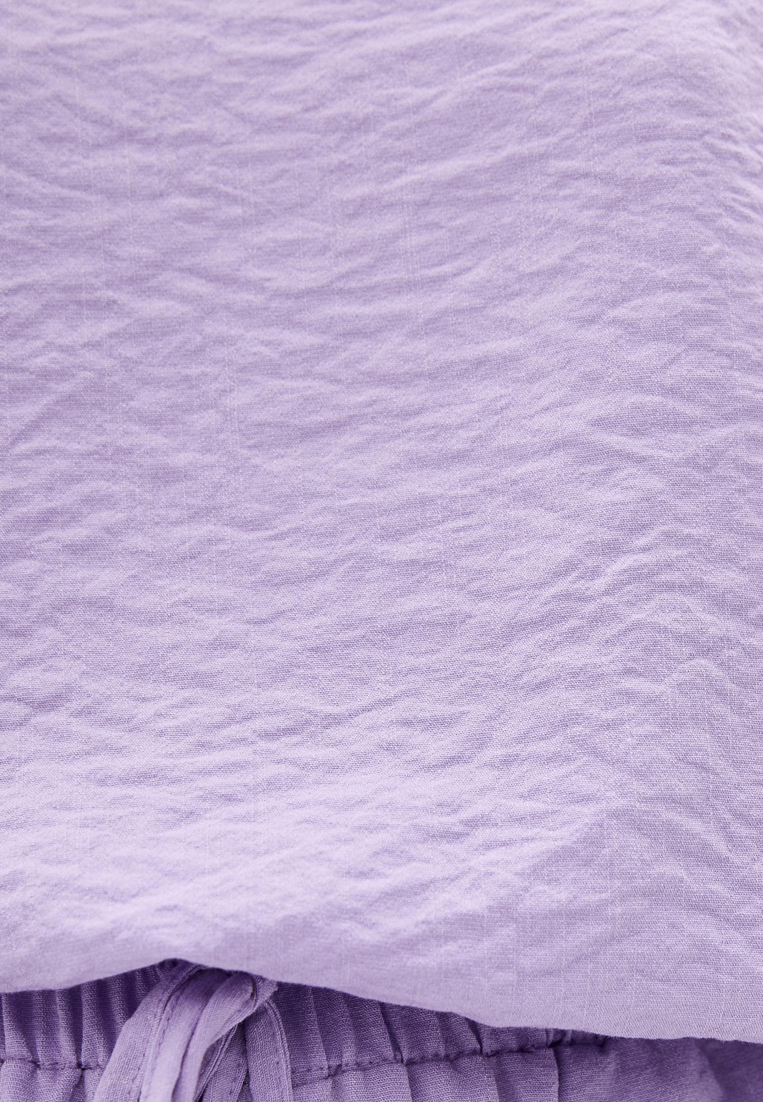 Костюм с брюками Aaquamarina A504-2: изображение 5