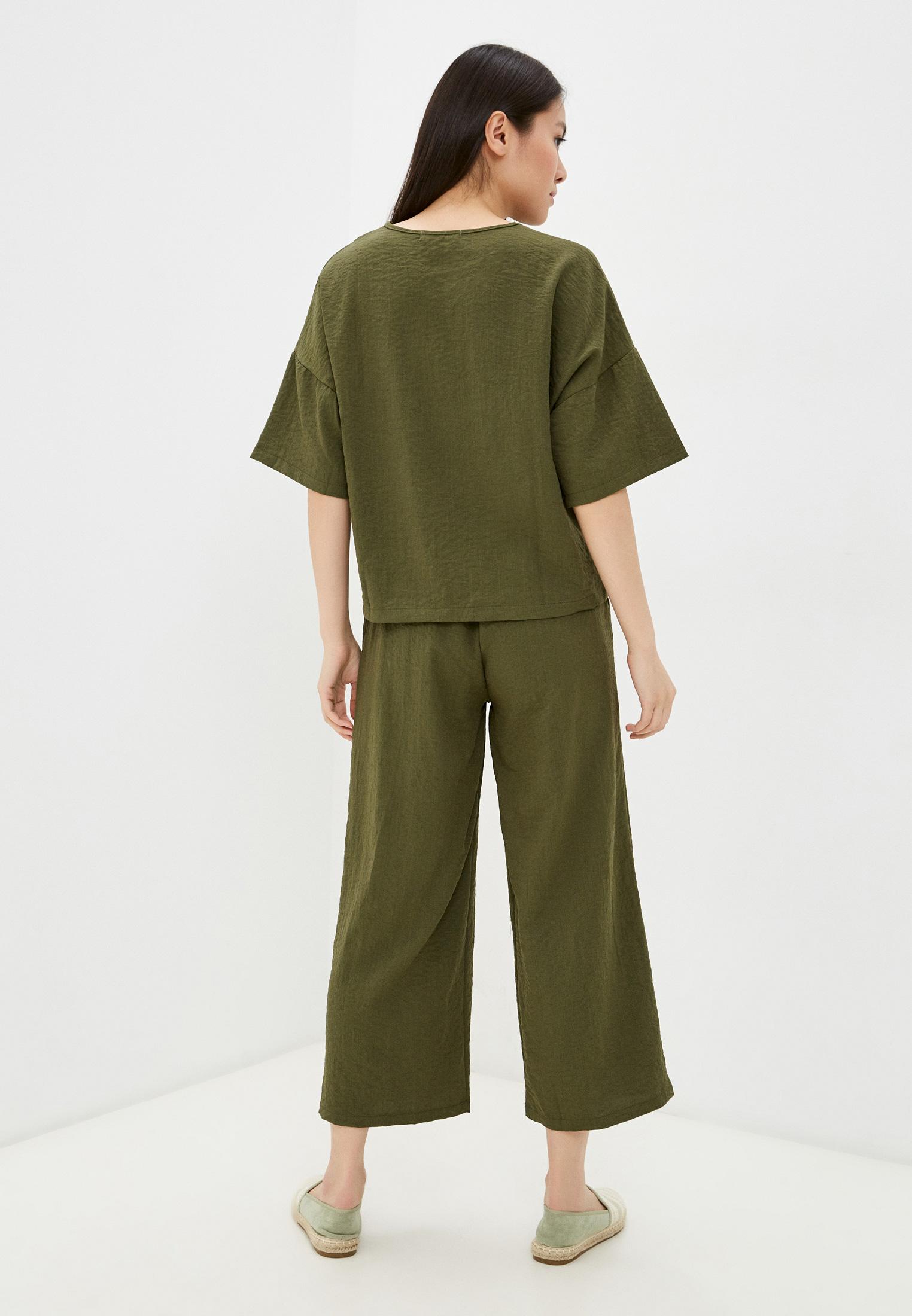 Костюм с брюками Aaquamarina A504-2: изображение 3