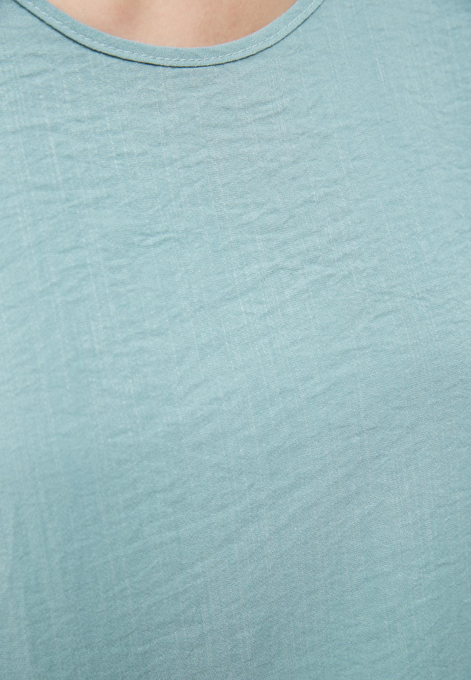 Костюм с брюками Aaquamarina A504-2: изображение 4