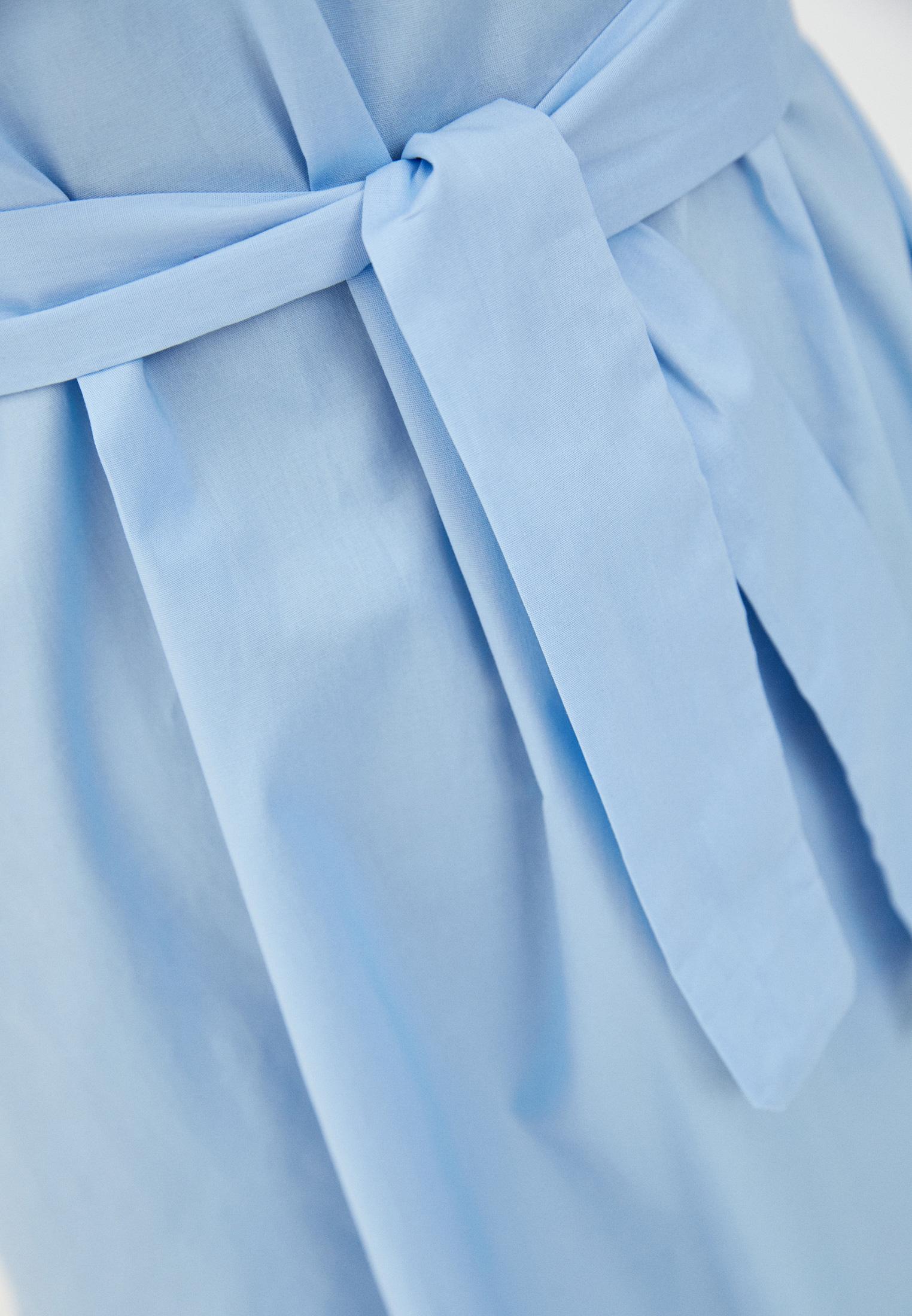 Платье Aaquamarina A5060: изображение 4