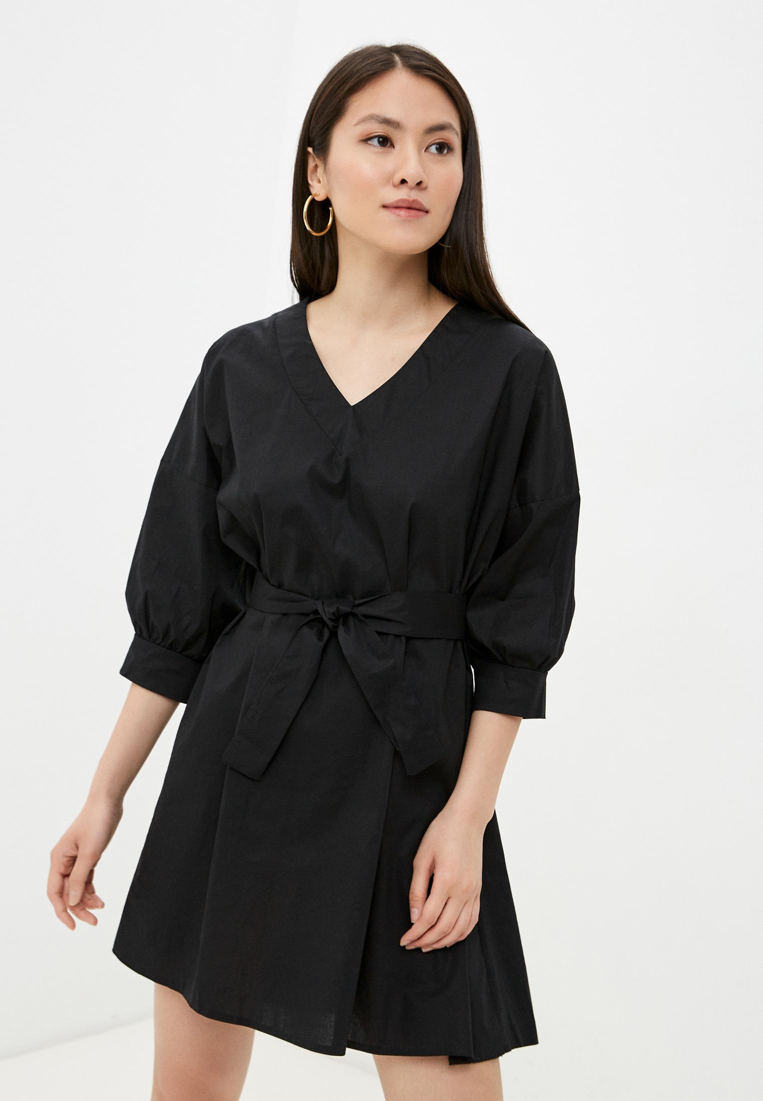 Платье Aaquamarina A5060