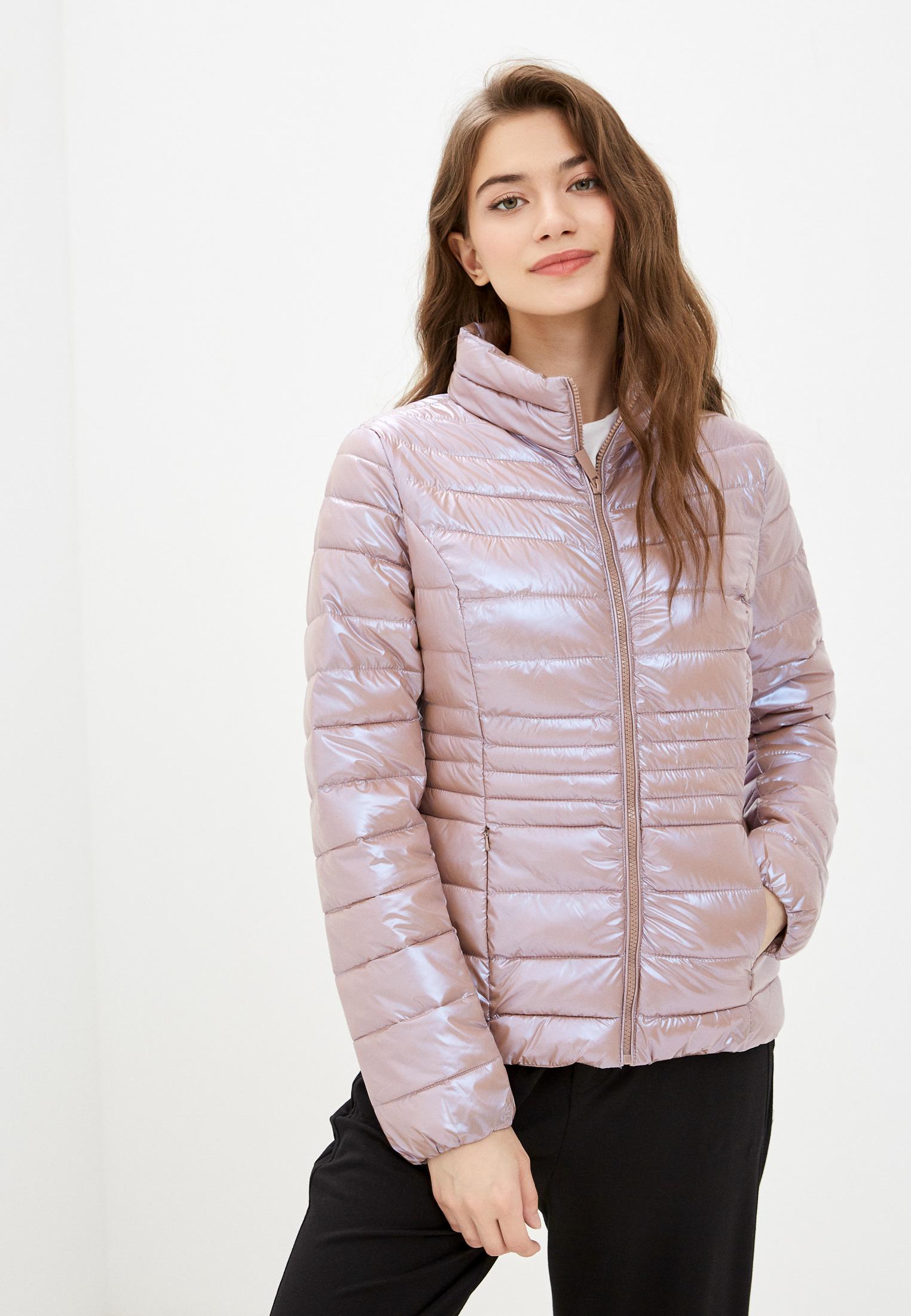 Утепленная куртка Tantra COAT8089