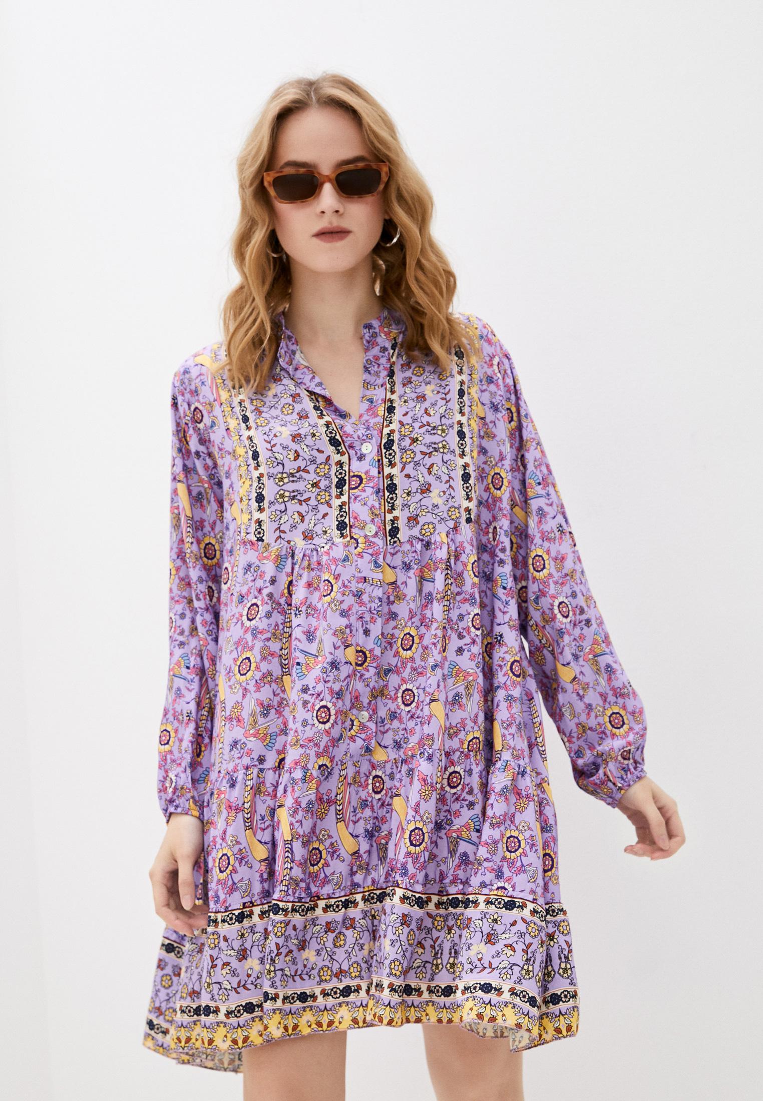Платье Tantra DRESS4521