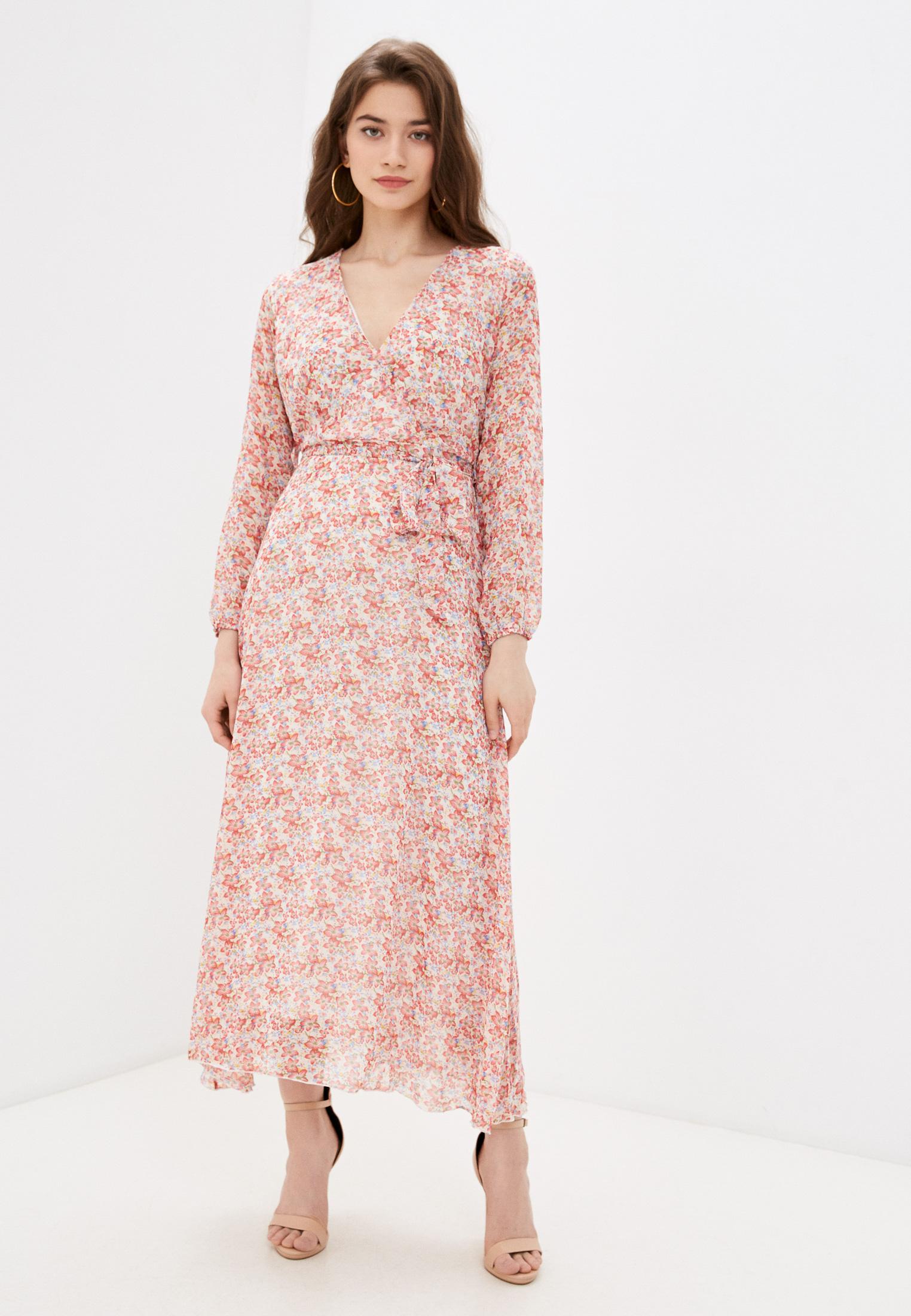Платье Tantra DRESS4621