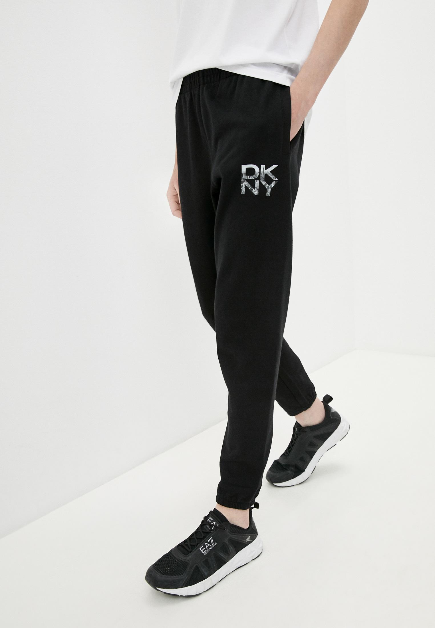 Женские спортивные брюки DKNY DP1P2620