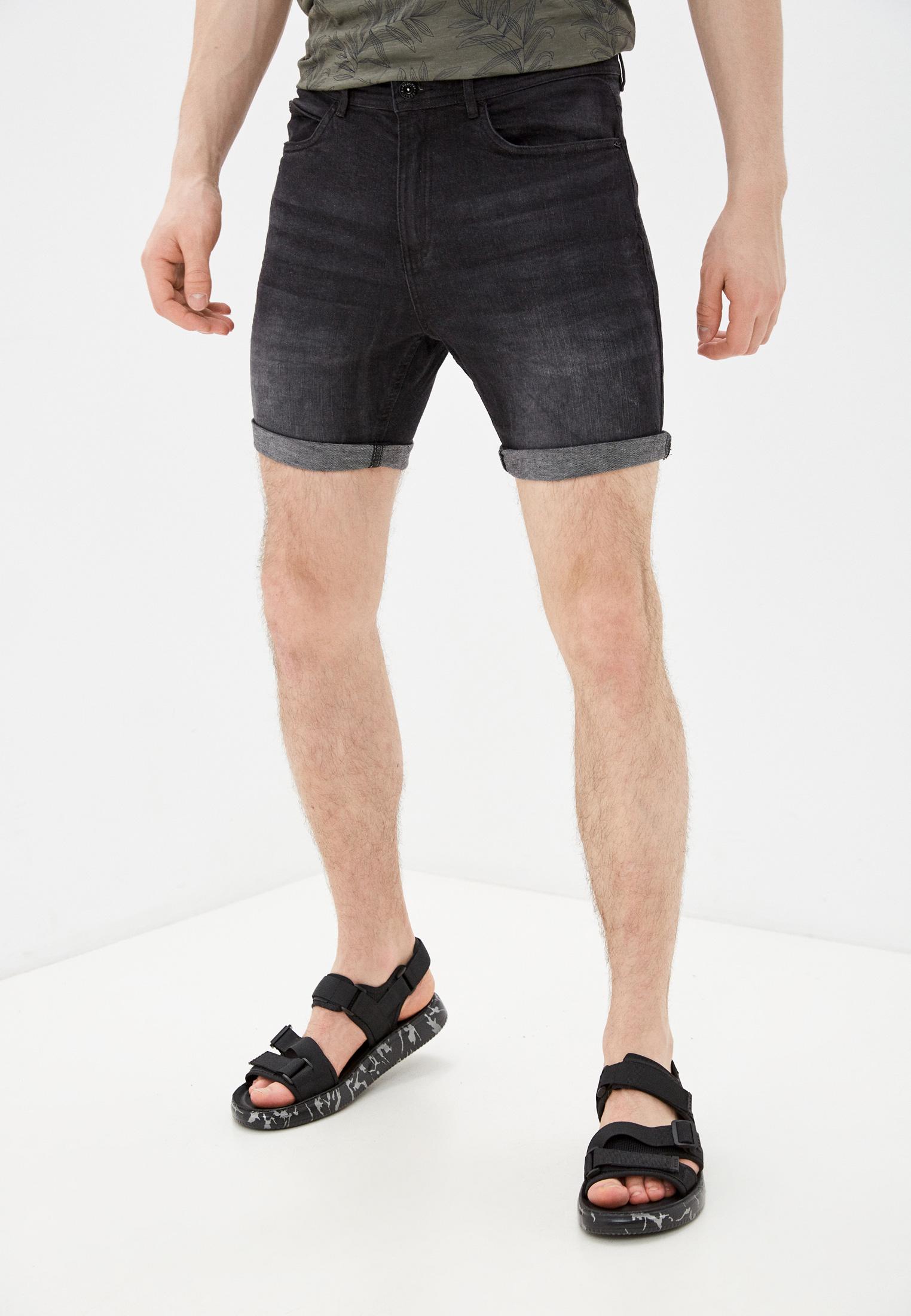 Мужские спортивные шорты REGATTA (Регатта) RMJ257