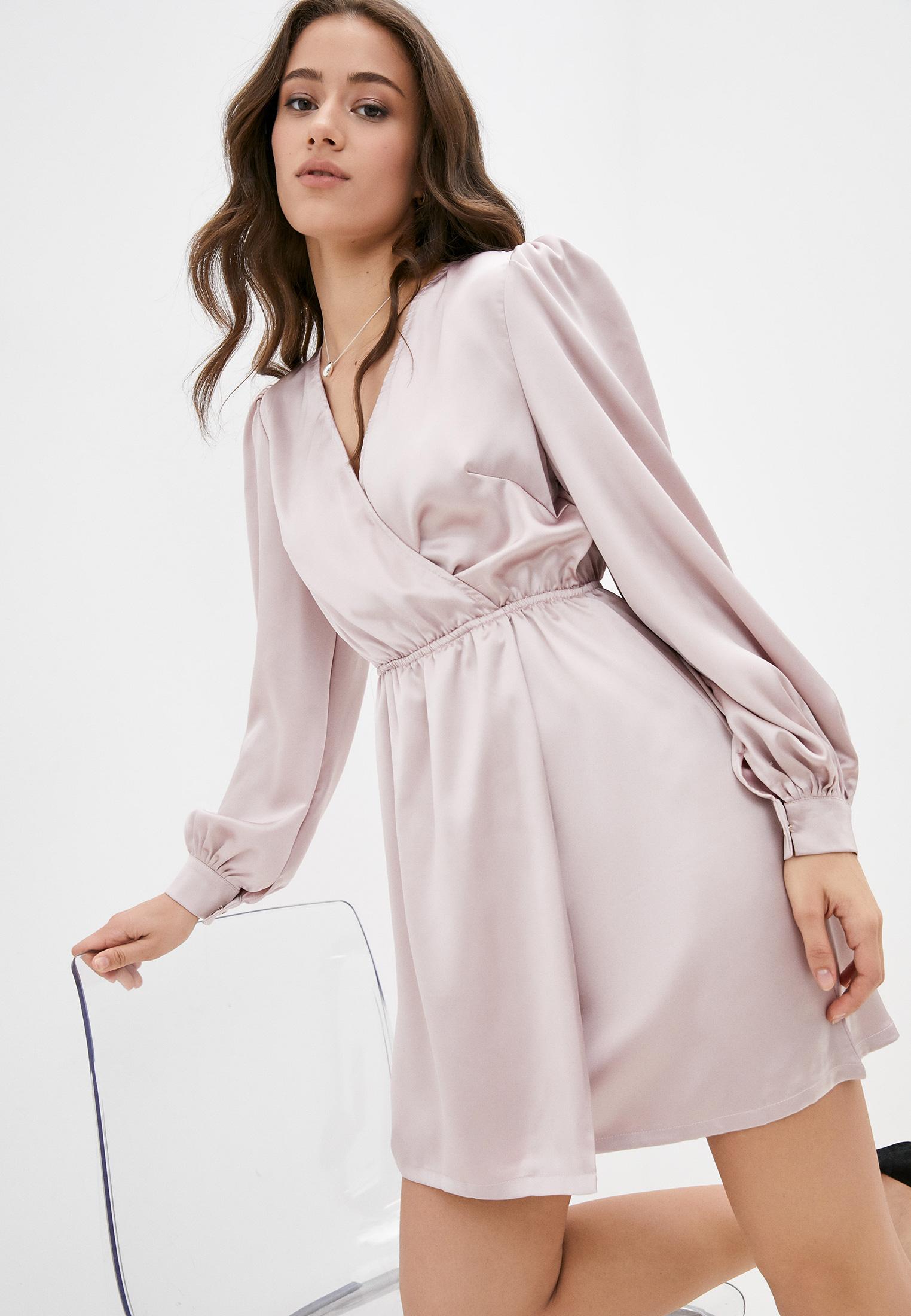 Платье Allegri Платье Allegri