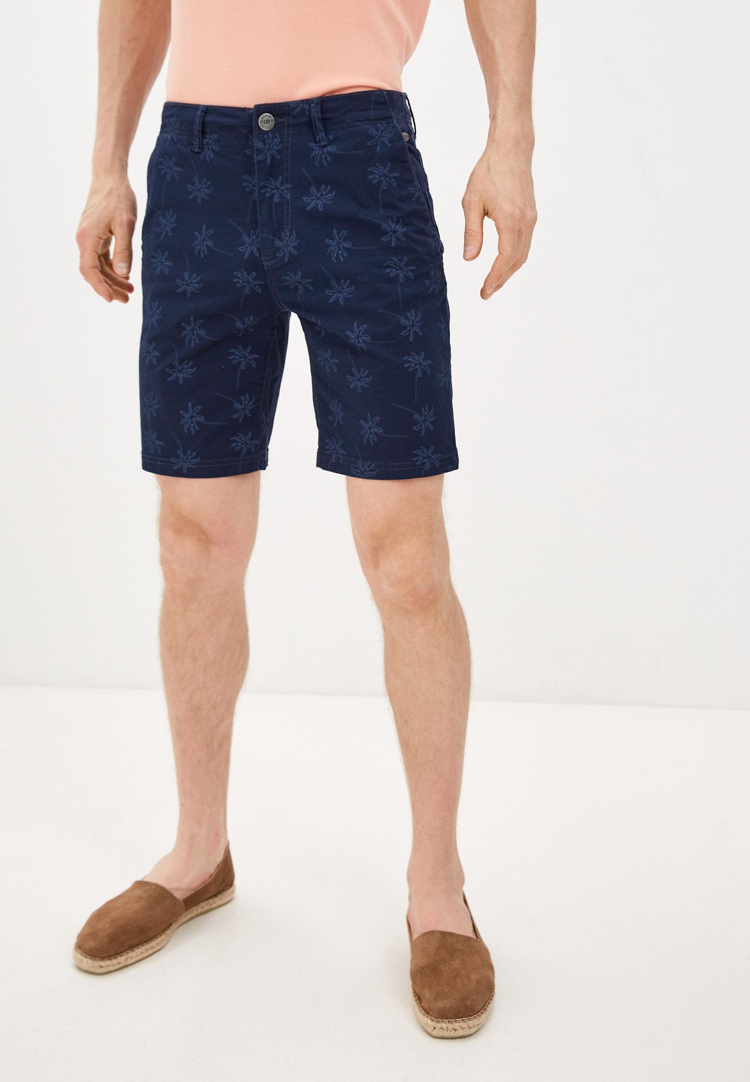 Мужские повседневные шорты Blend (Бленд) 20712192