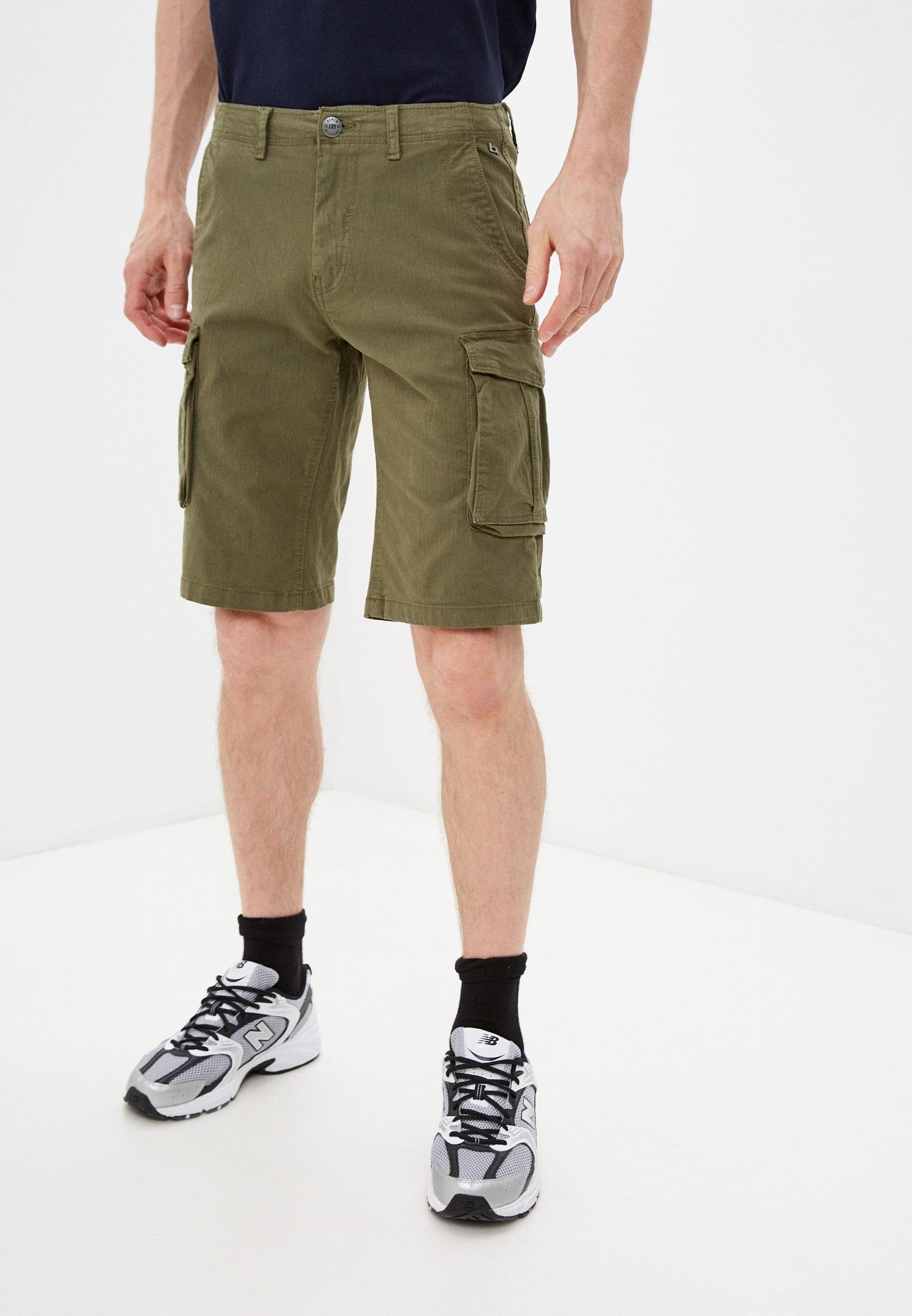 Мужские повседневные шорты Blend (Бленд) 20712194