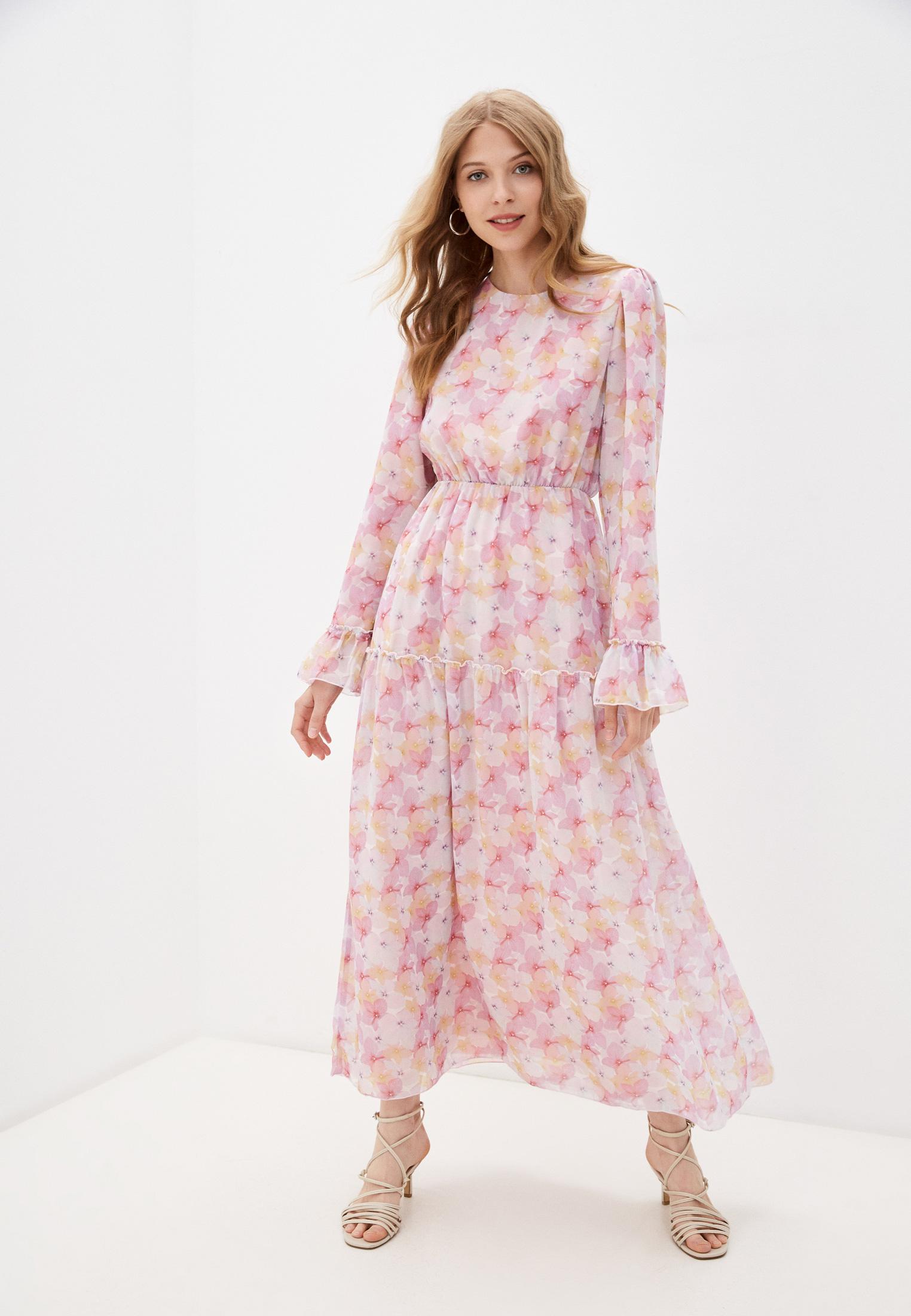 Платье Trendyol TCTSS21EL3471