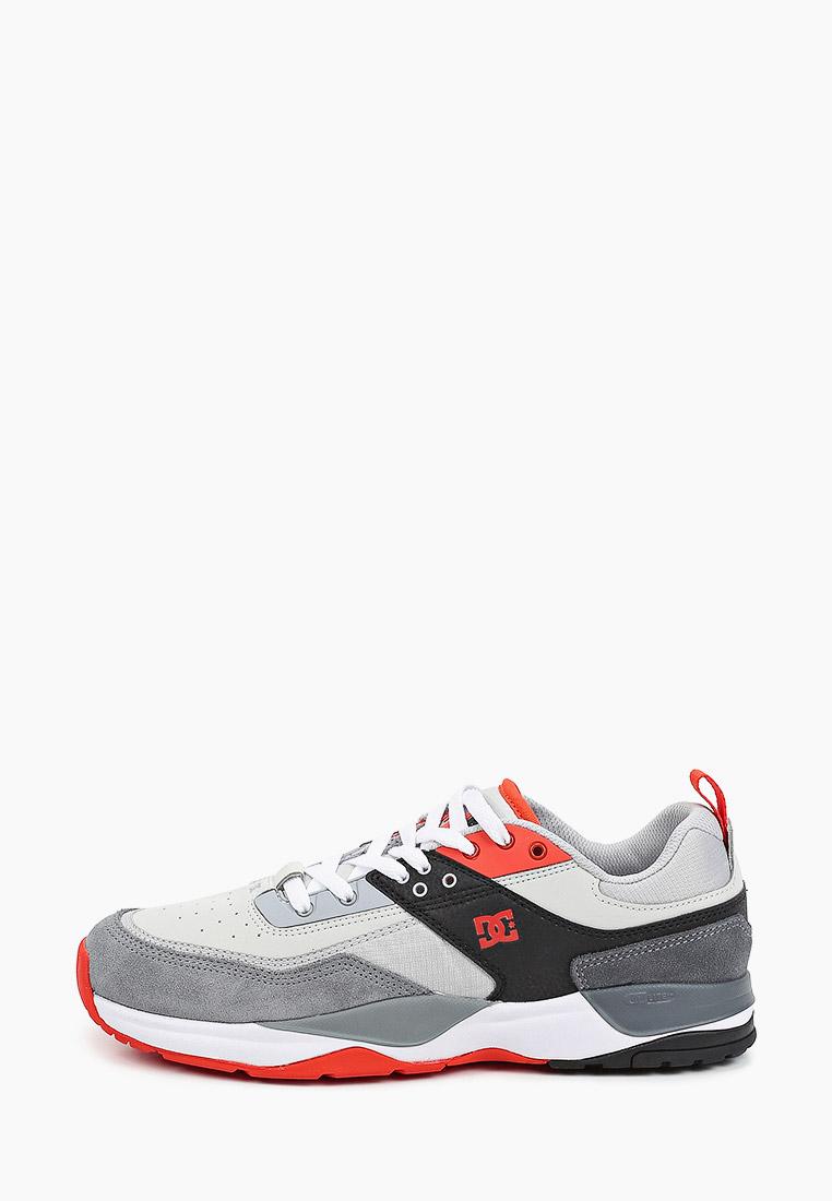Мужские кроссовки DC Shoes ADYS700142